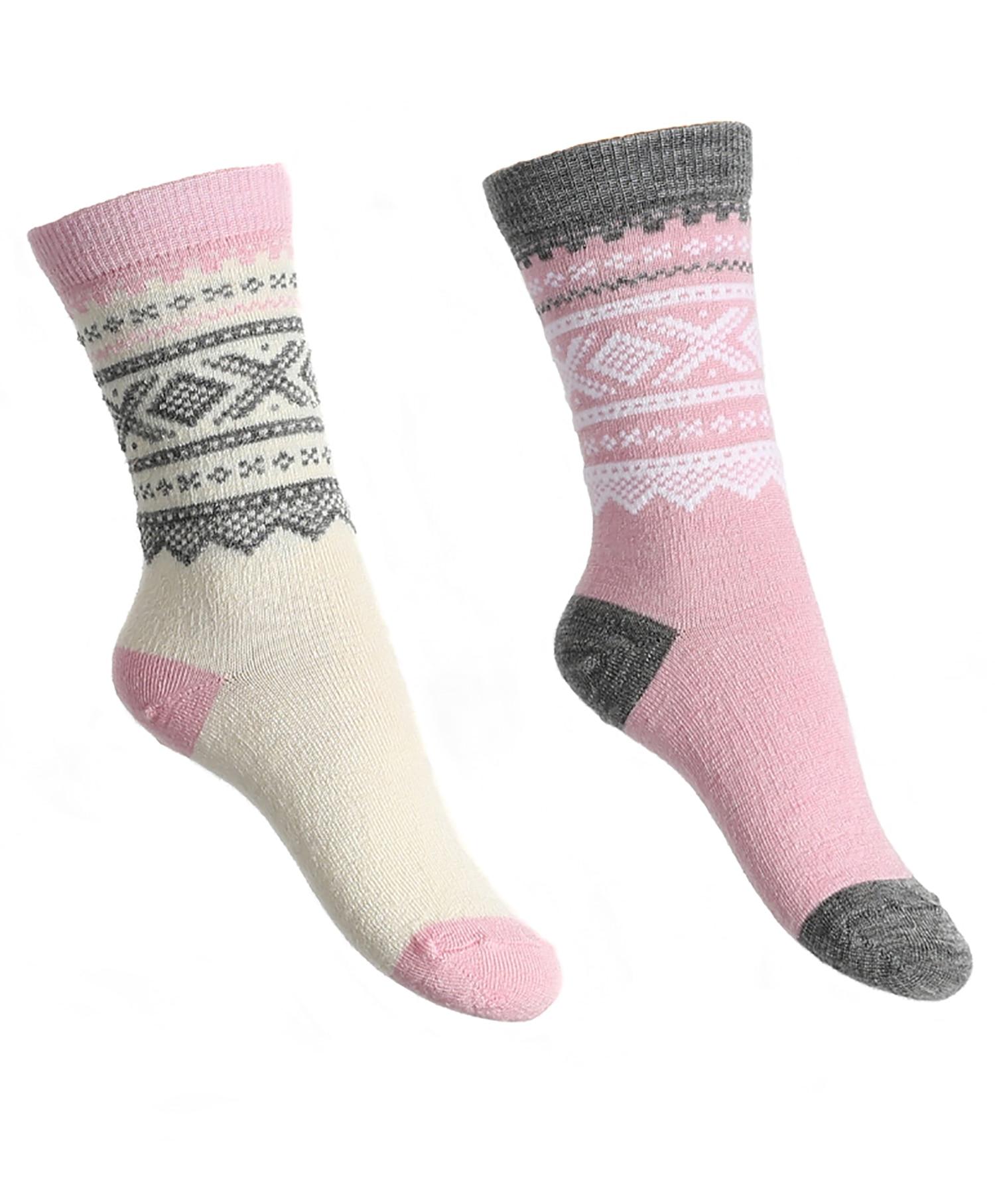 2 pk. Marius sokker