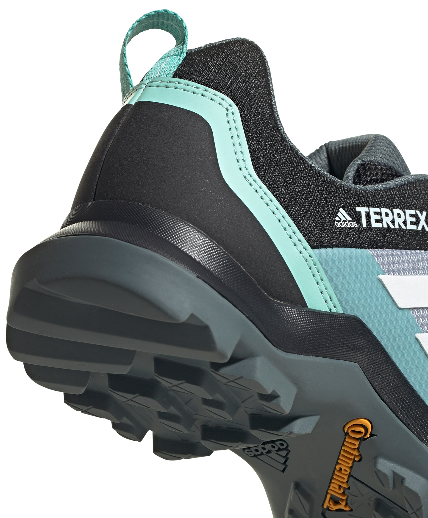 ADIDAS  Terrex  AX3 W Gore Tex