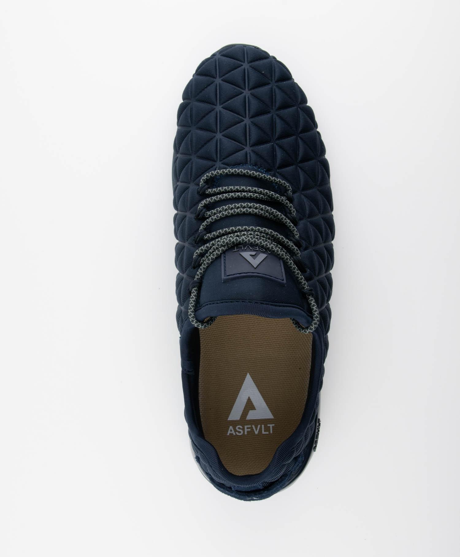 ASFVLT Speed Sock Neo
