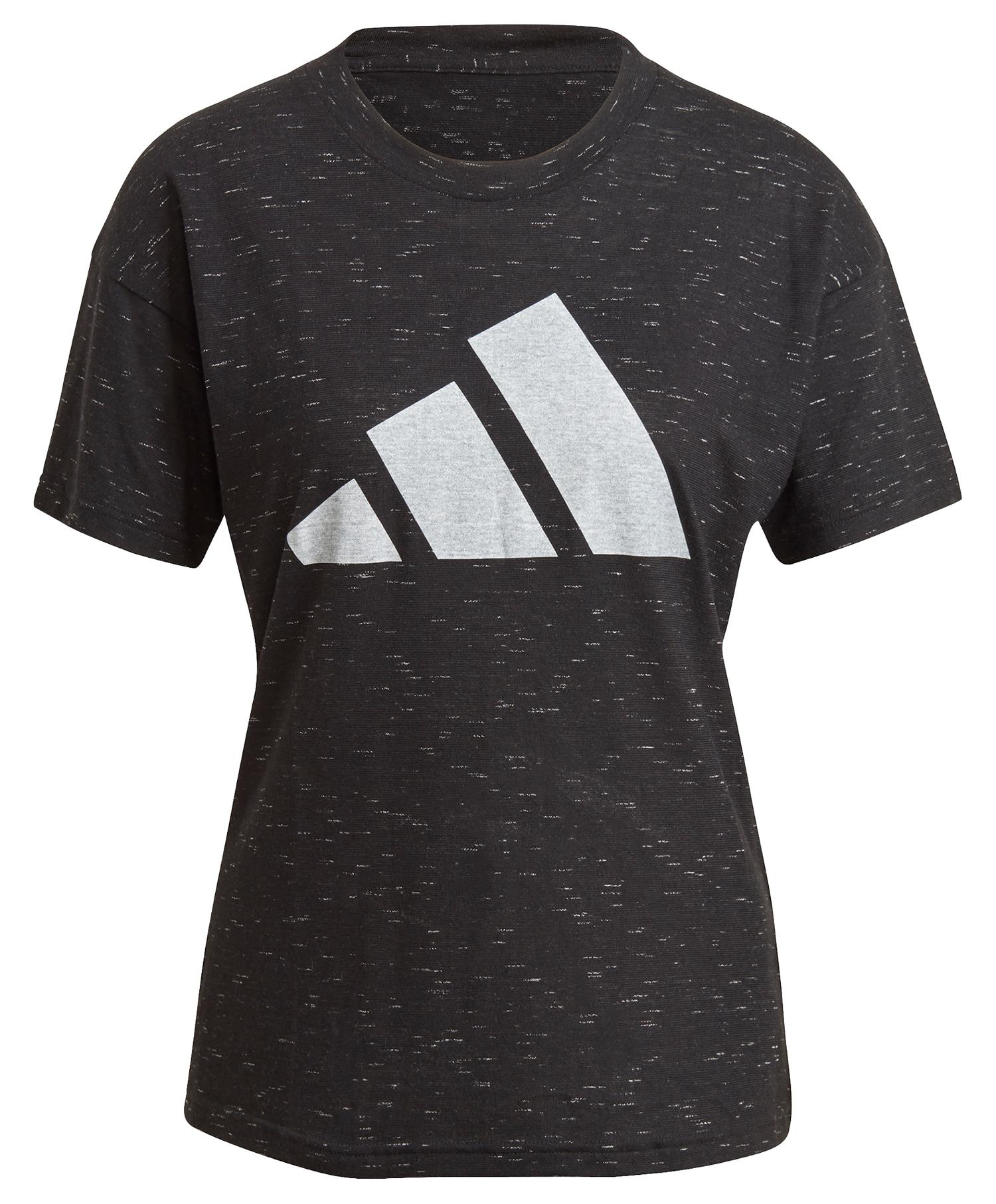 Adidas 2.0 tee