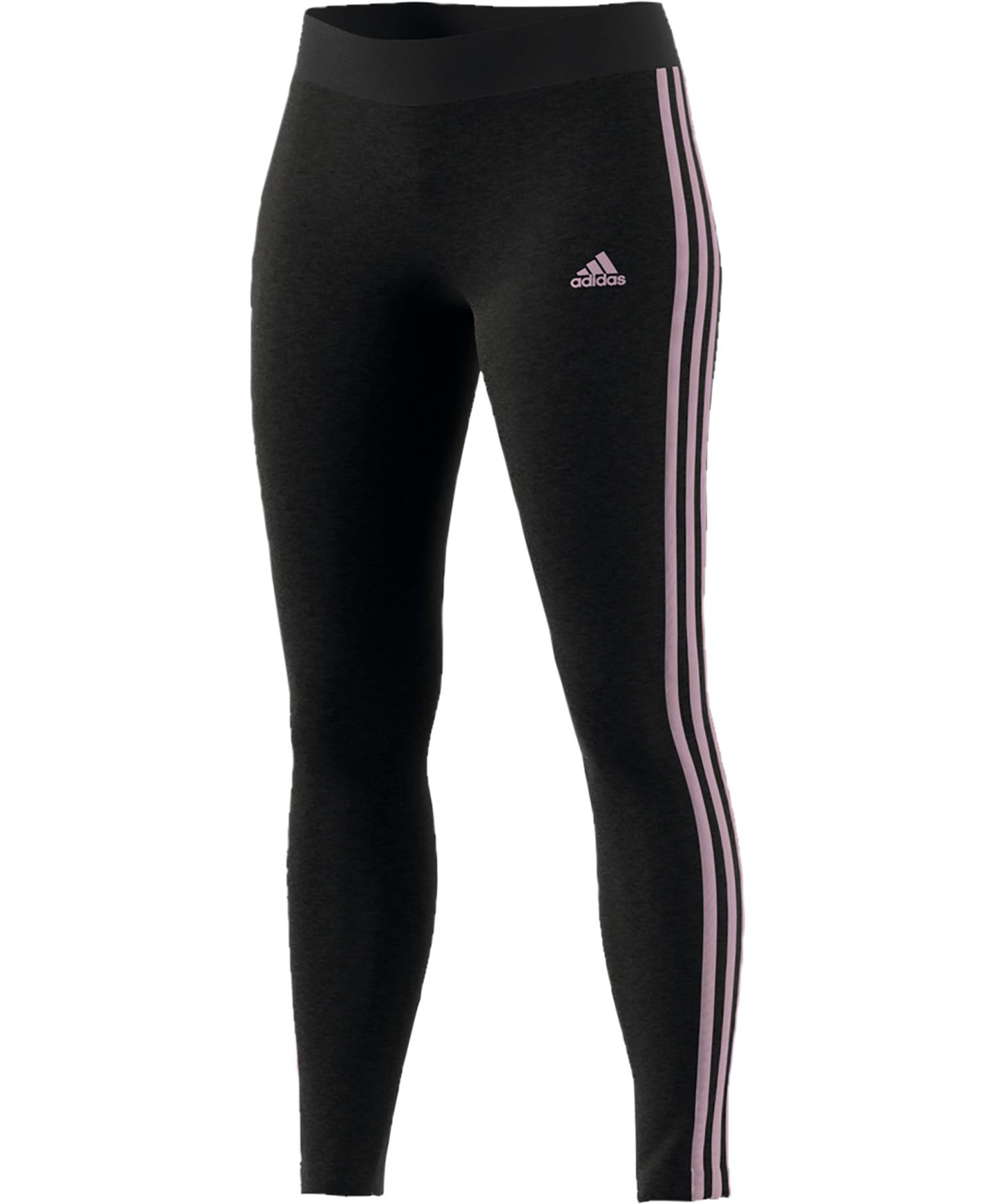 Adidas 3s leg tights