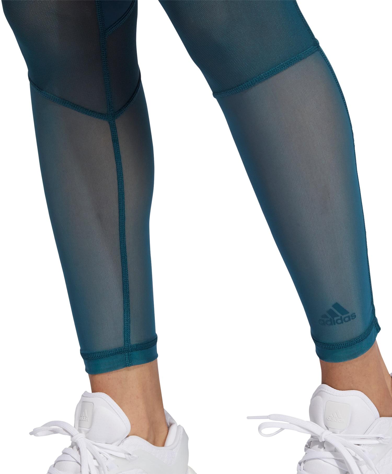 Adidas GLO595 Tights