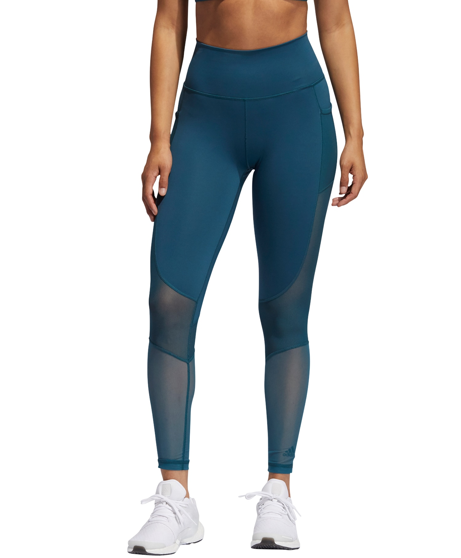 Adidas GLO595 Tights