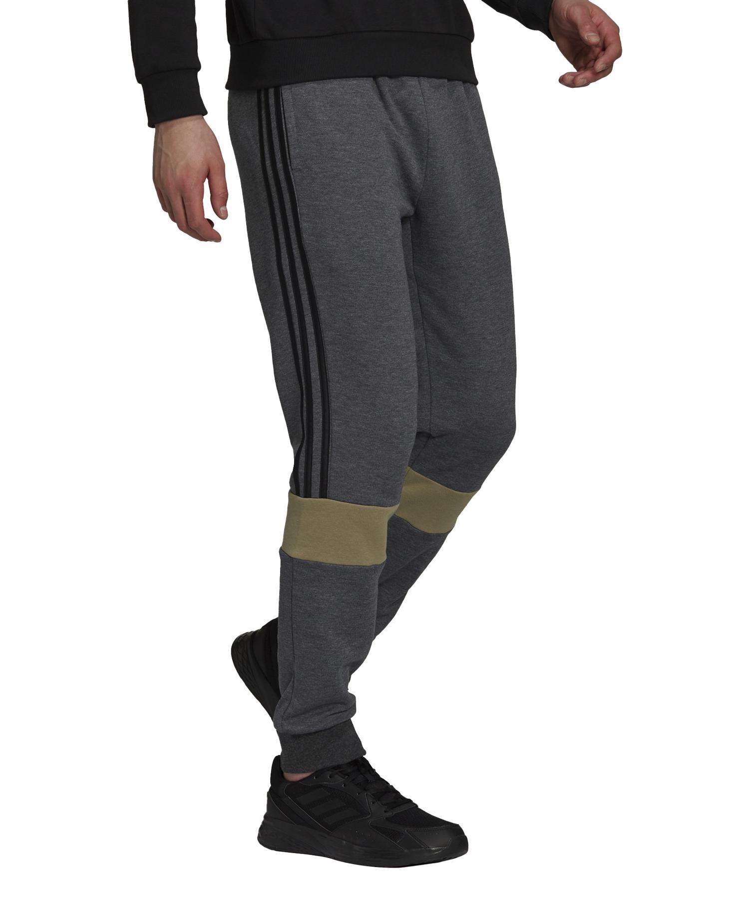 Adidas Colourblock Pant