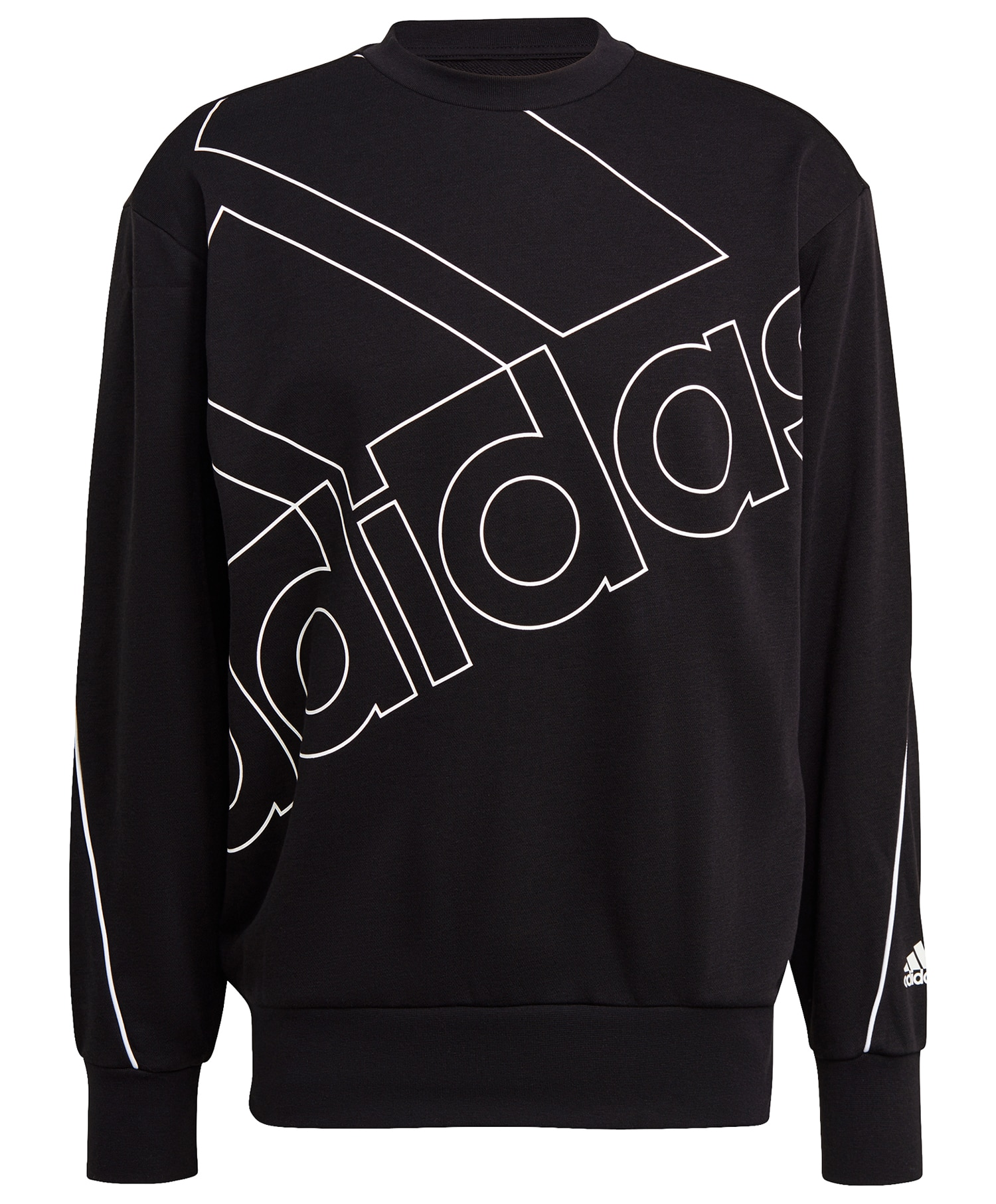 Adidas FAVS Genser