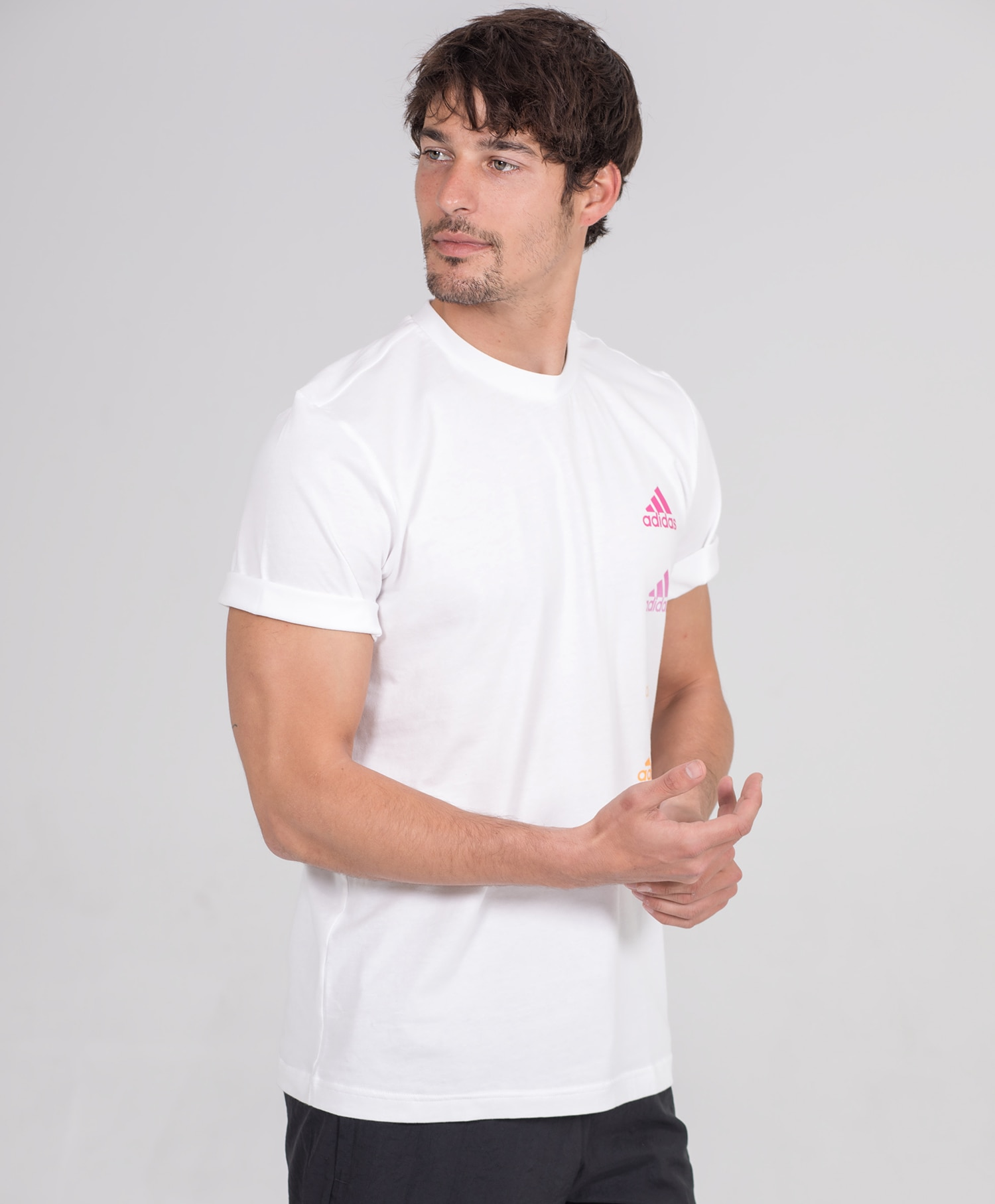 Adidas Favs Tee