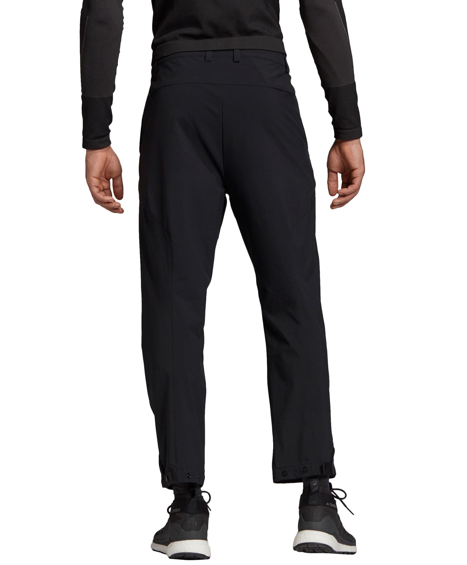 Adidas Hike Pants