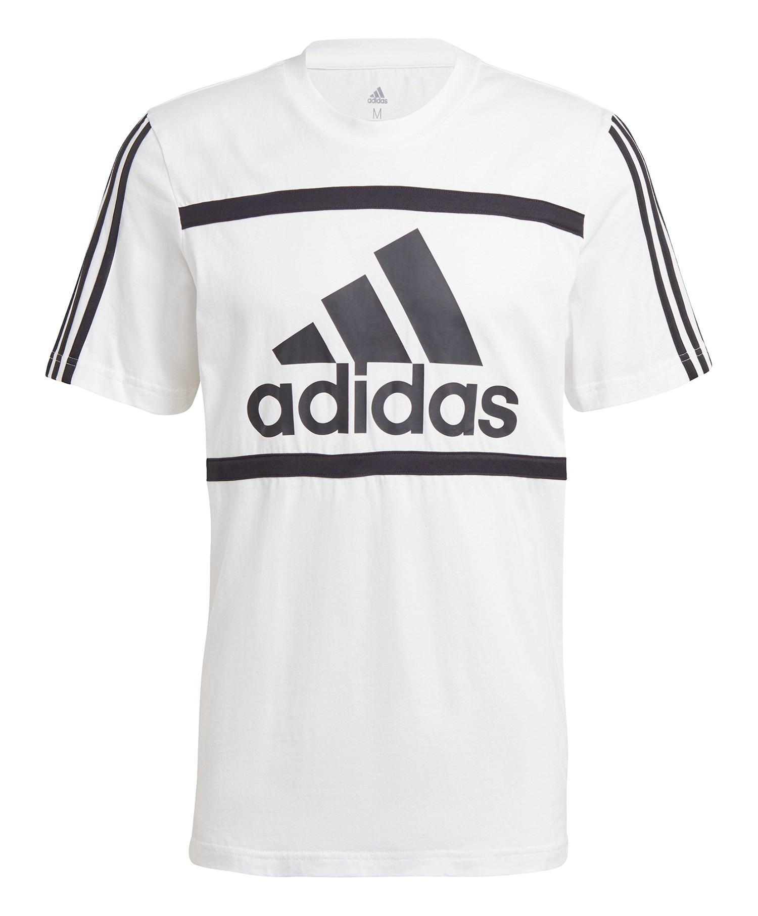 Adidas M CB TEE