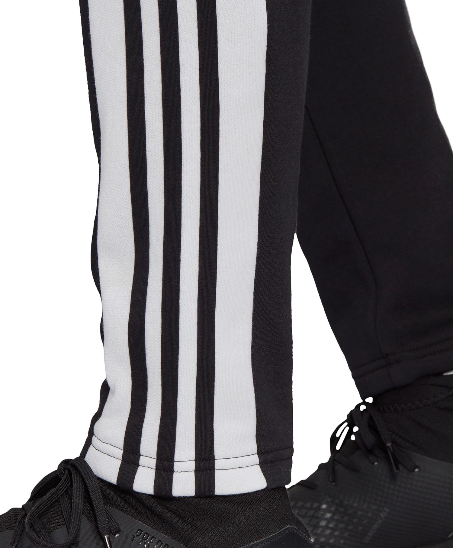 Adidas SQ21 sweatpant