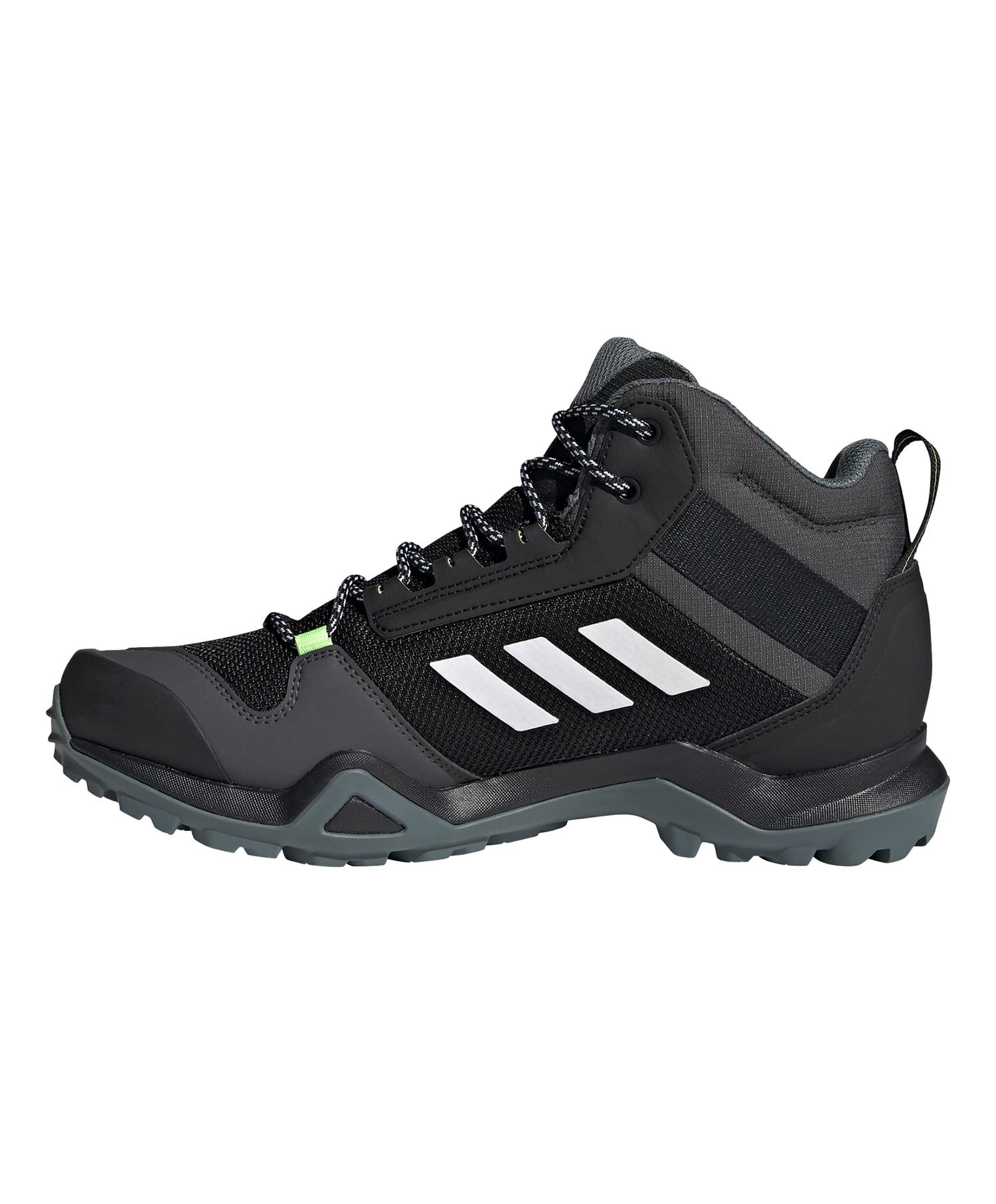 Adidas Terrex mid AX3 GTX