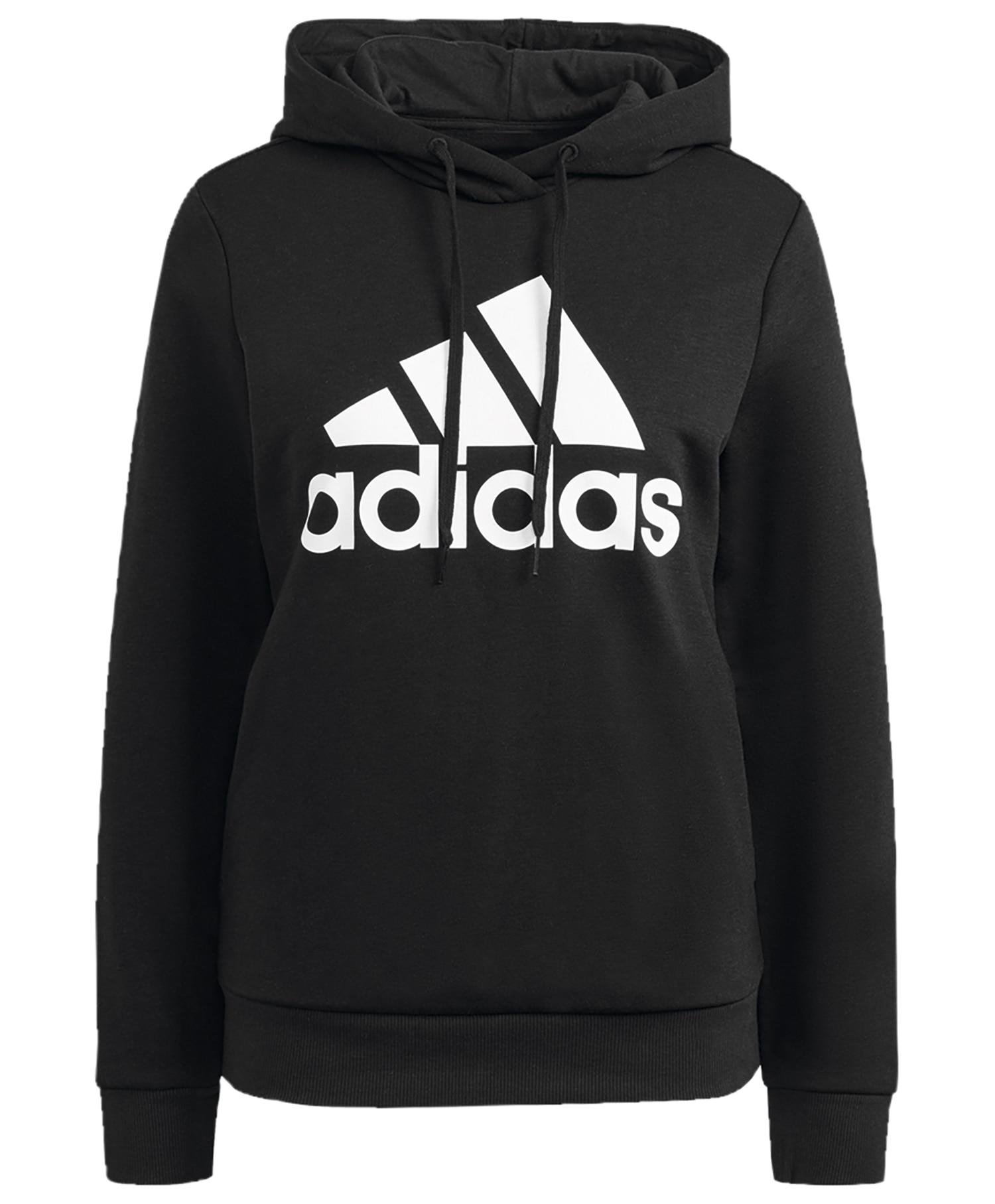 Adidas W BL HETTEGENSER