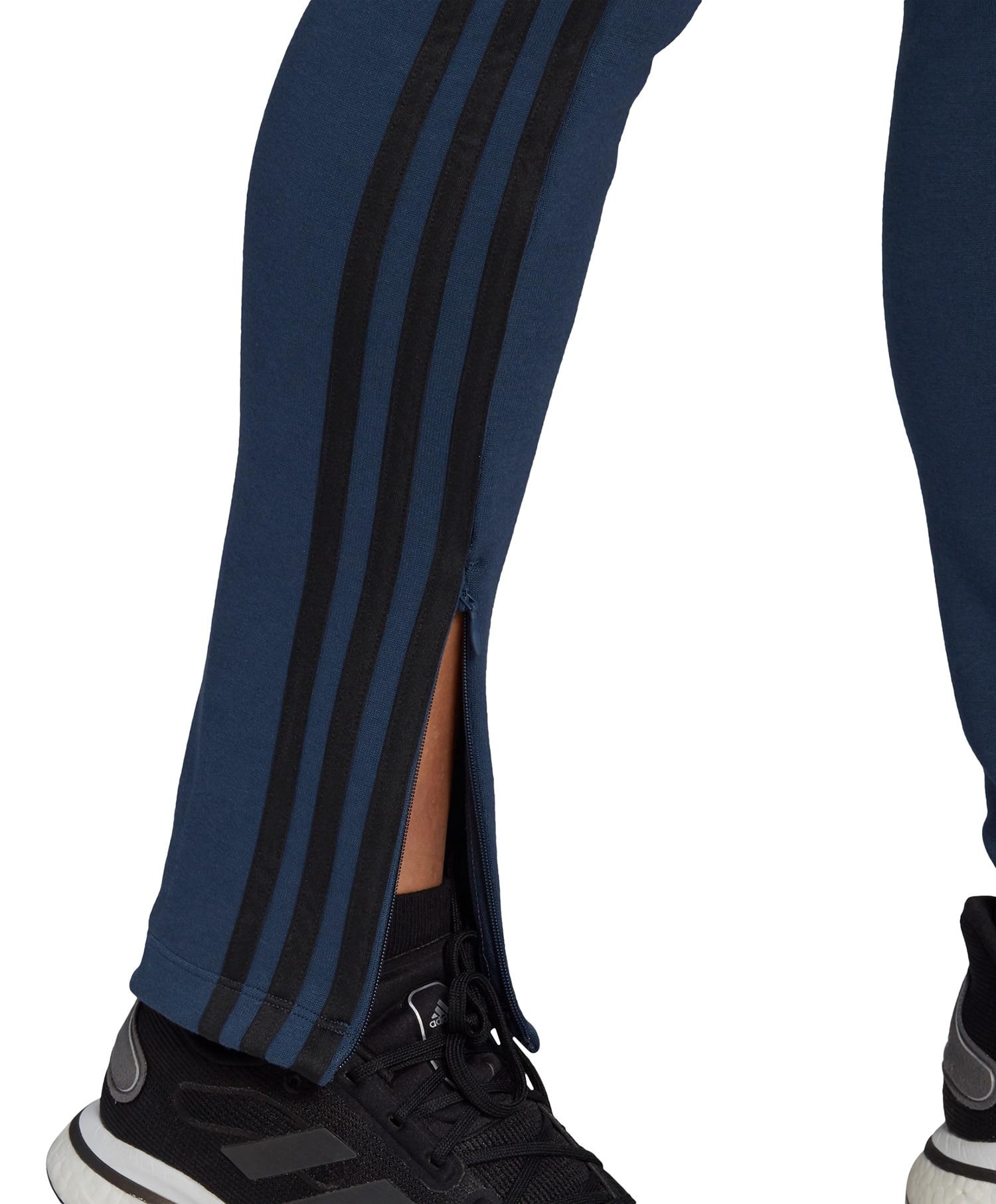 Adidas W FI Pant