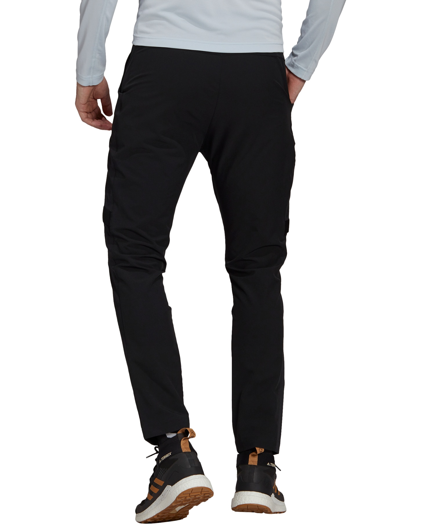 Adidas Zupahike Pant