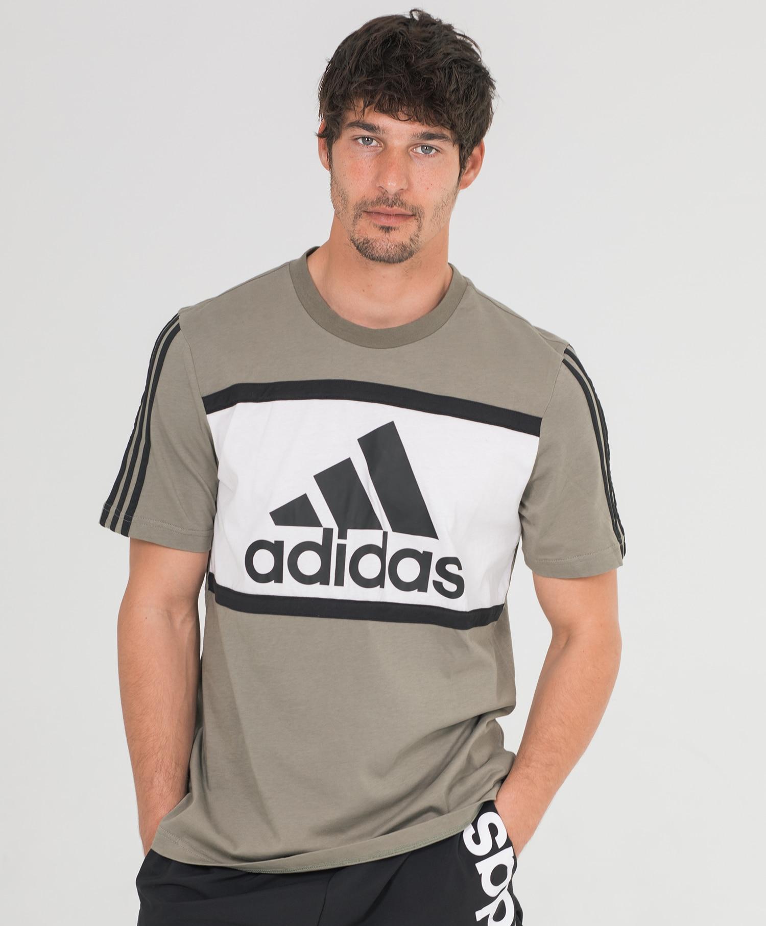 Adidas cb t TEE