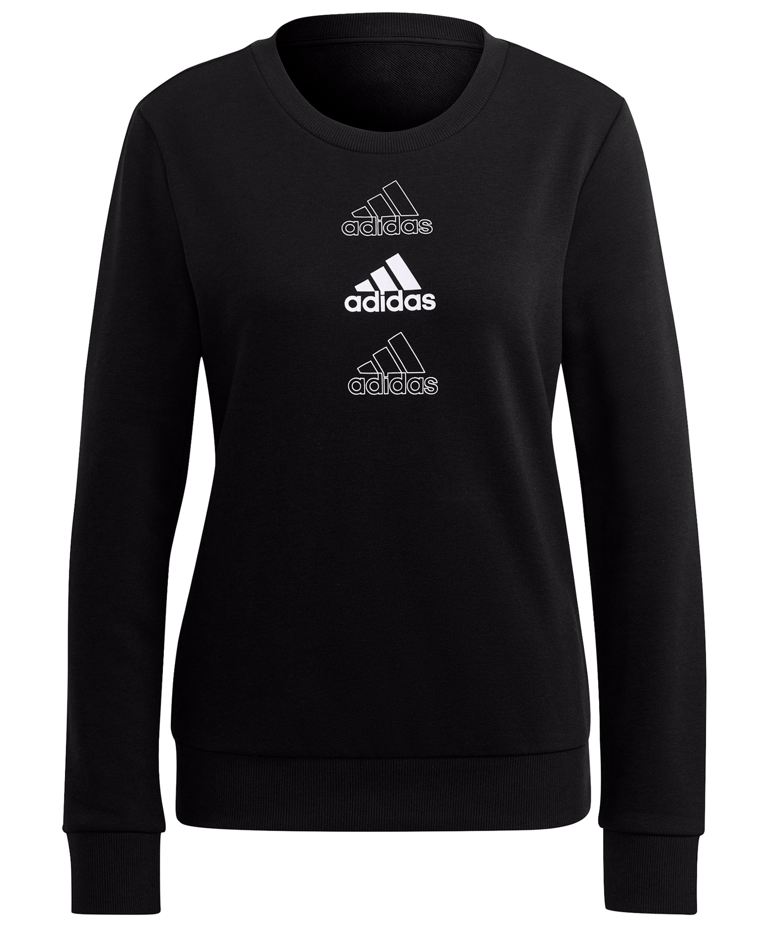 Adidas swt Genser