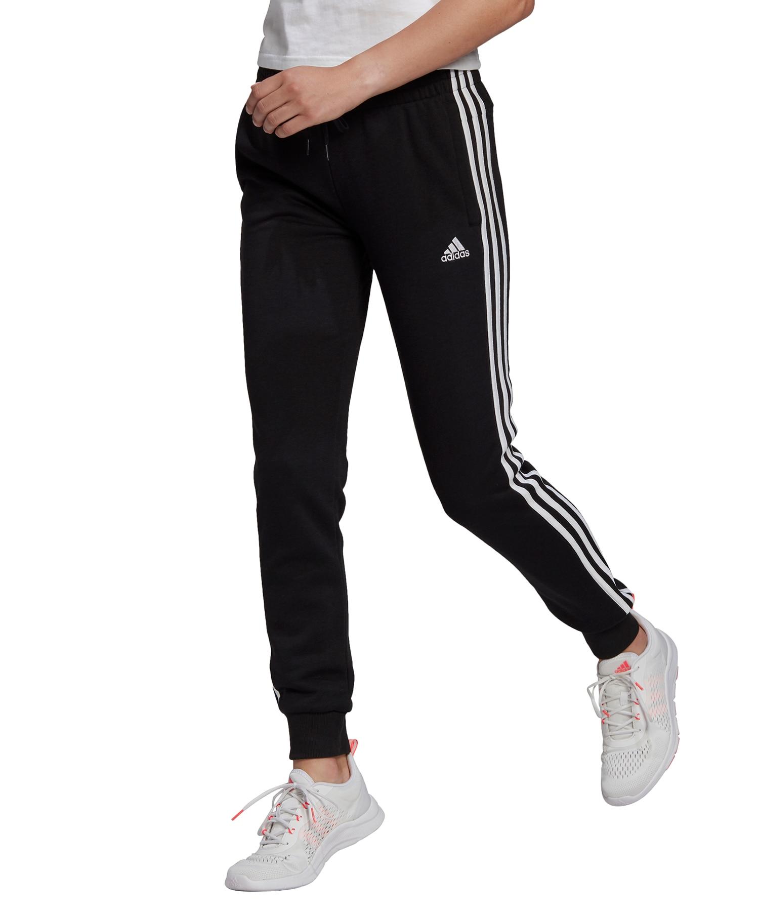 Adidas w Collegepant