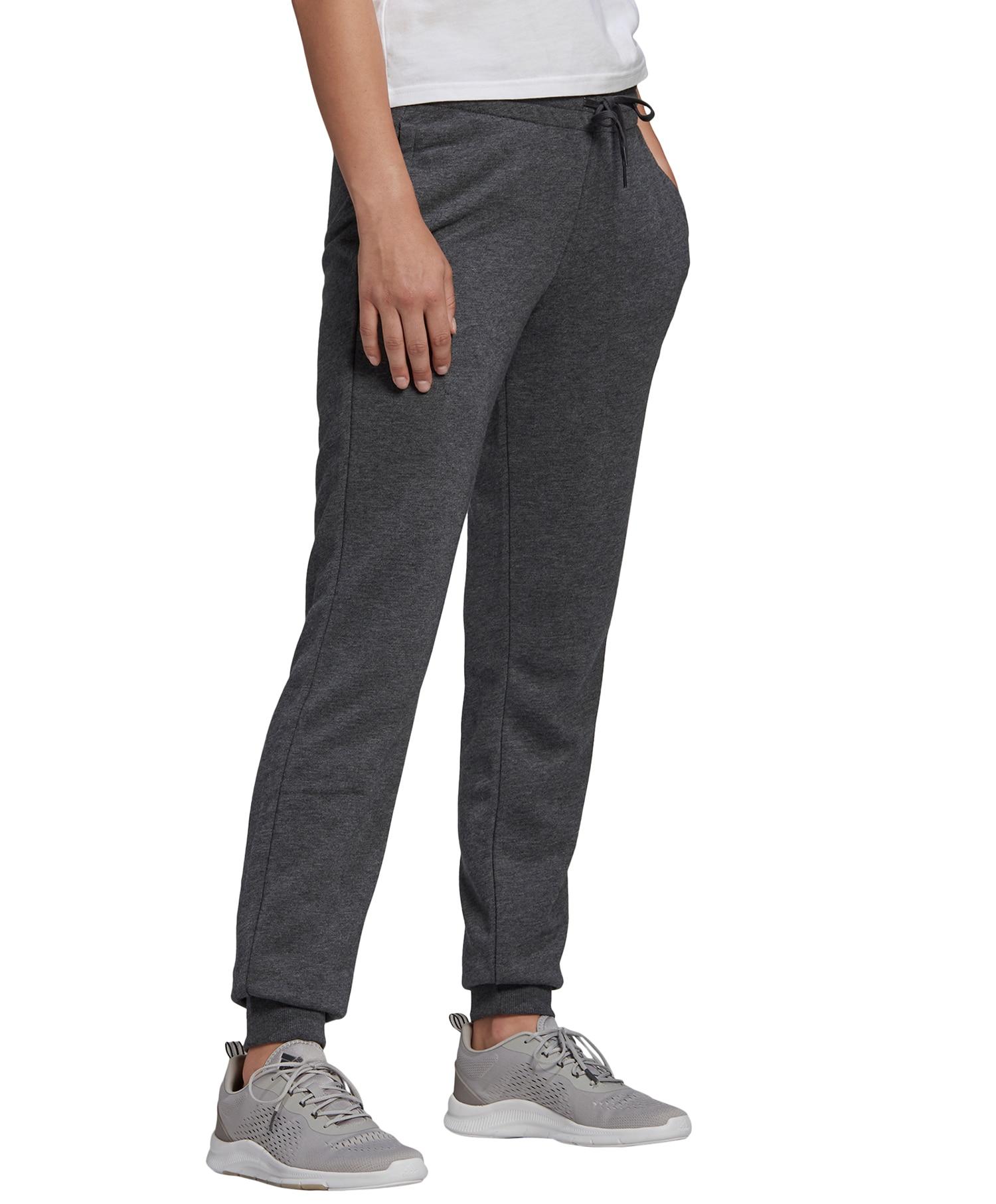 Adidas w lin ft bukse