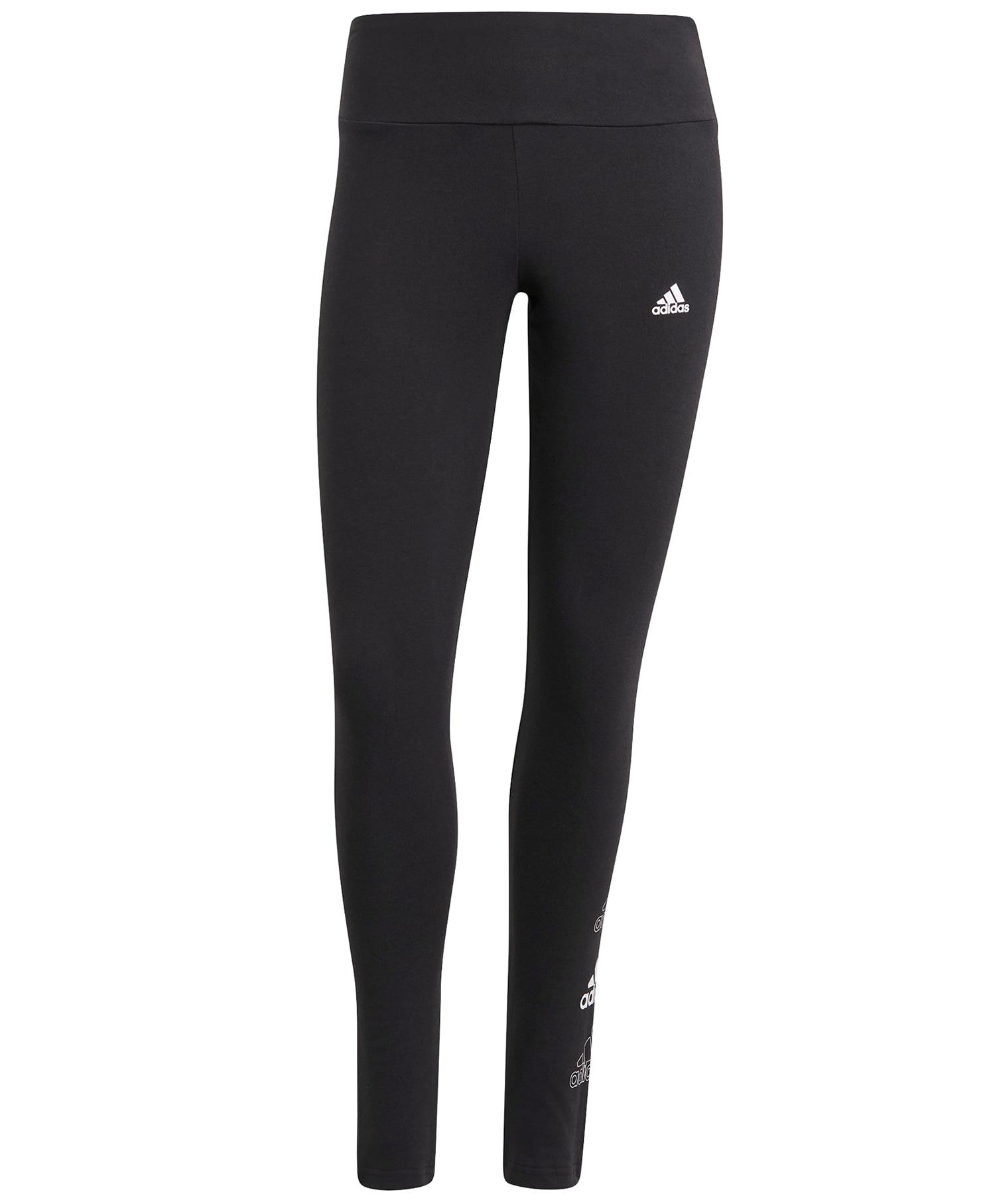 Adidas ws leg tights