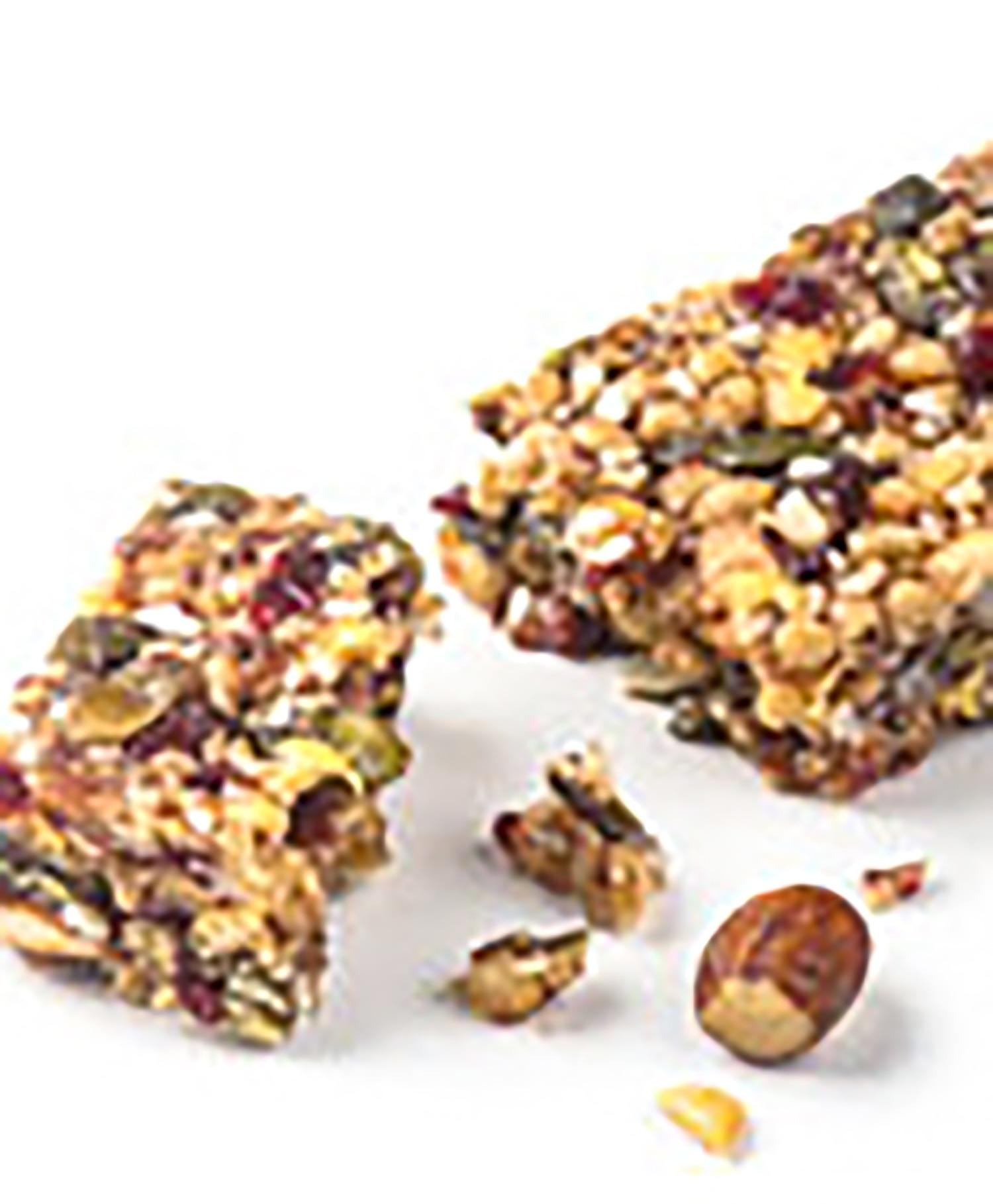 Energi Bar Seeds 65 g