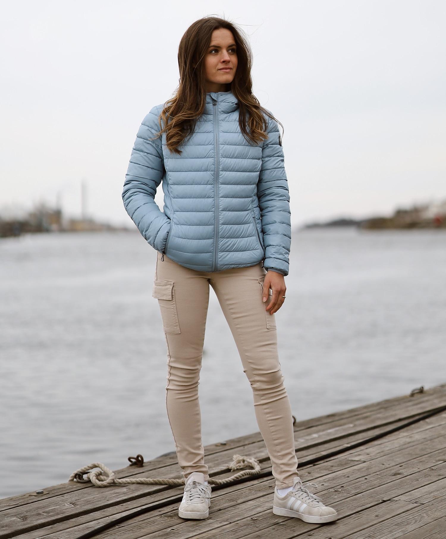 Artic North Jakke