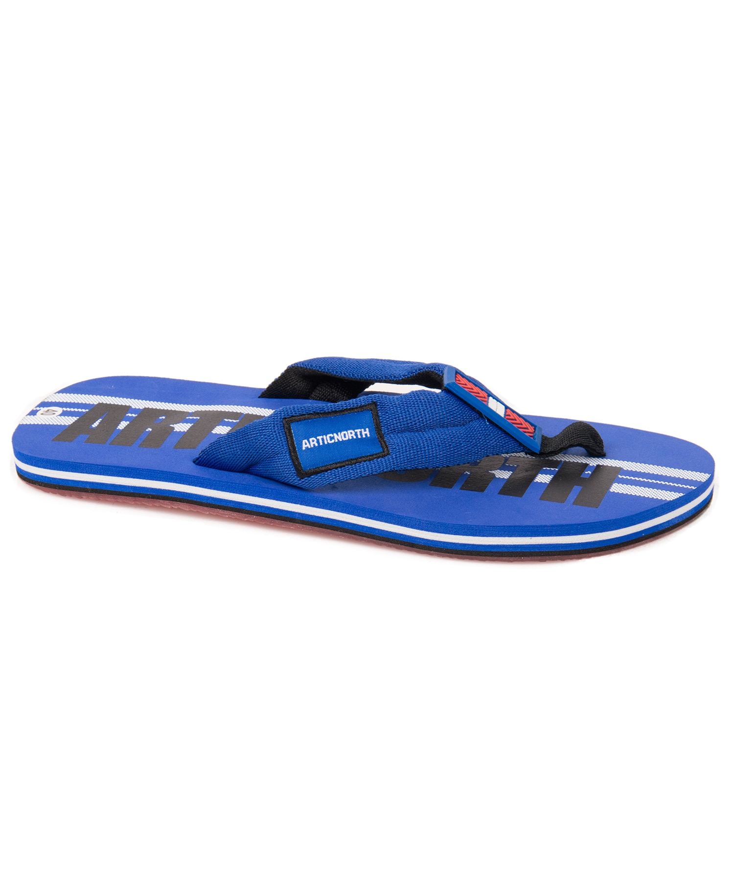 Artic North flip flop