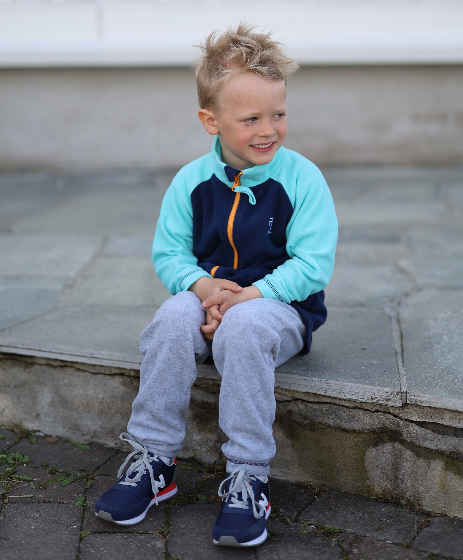 Barnehagepakke 2021