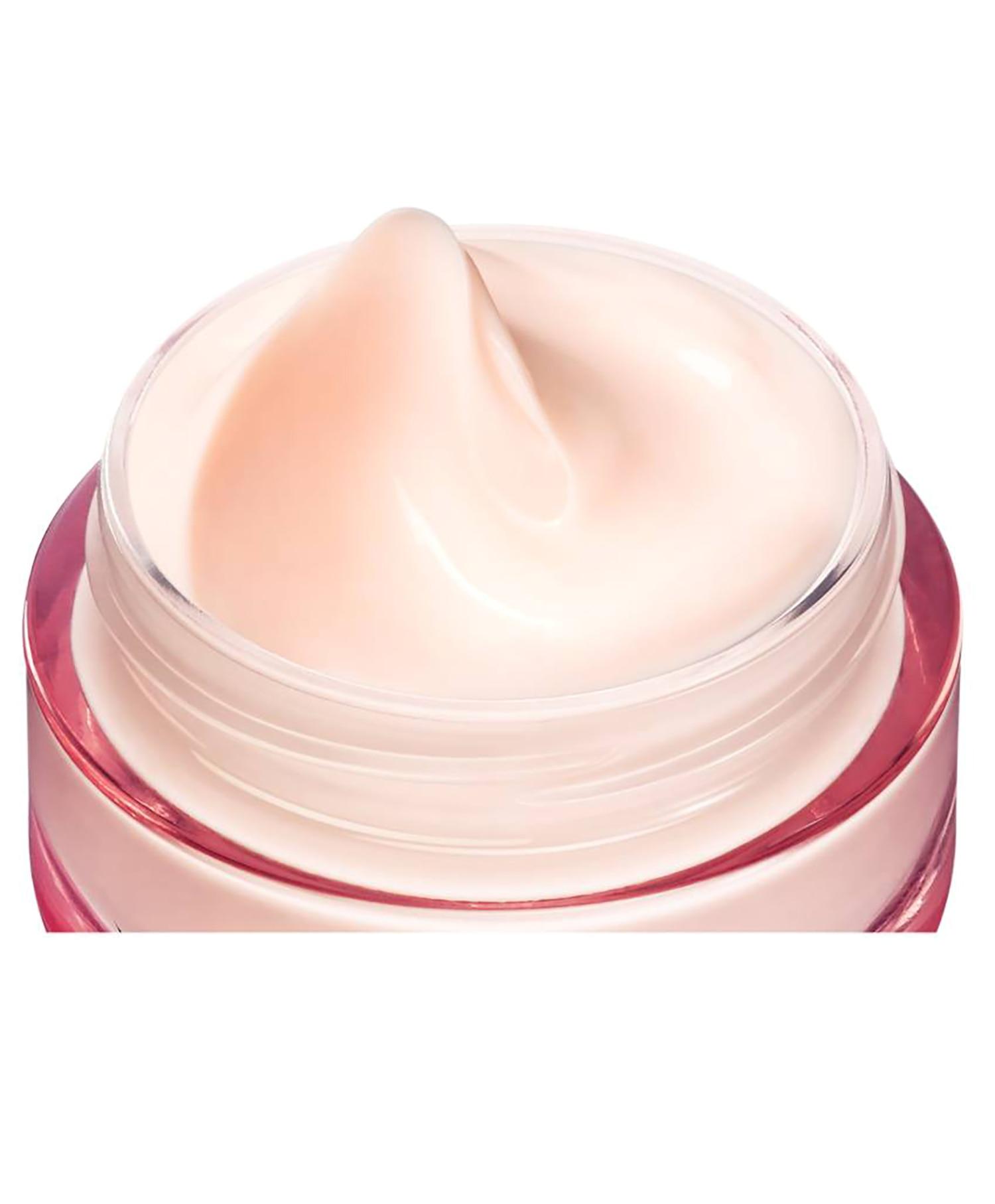 Biotherm Aquasource Cream