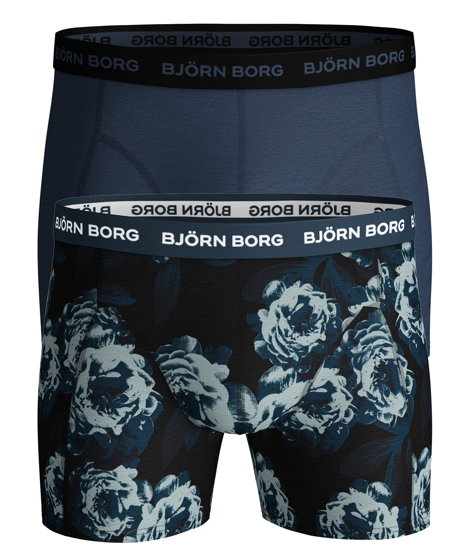 Bjørn Borg 2pk boxer