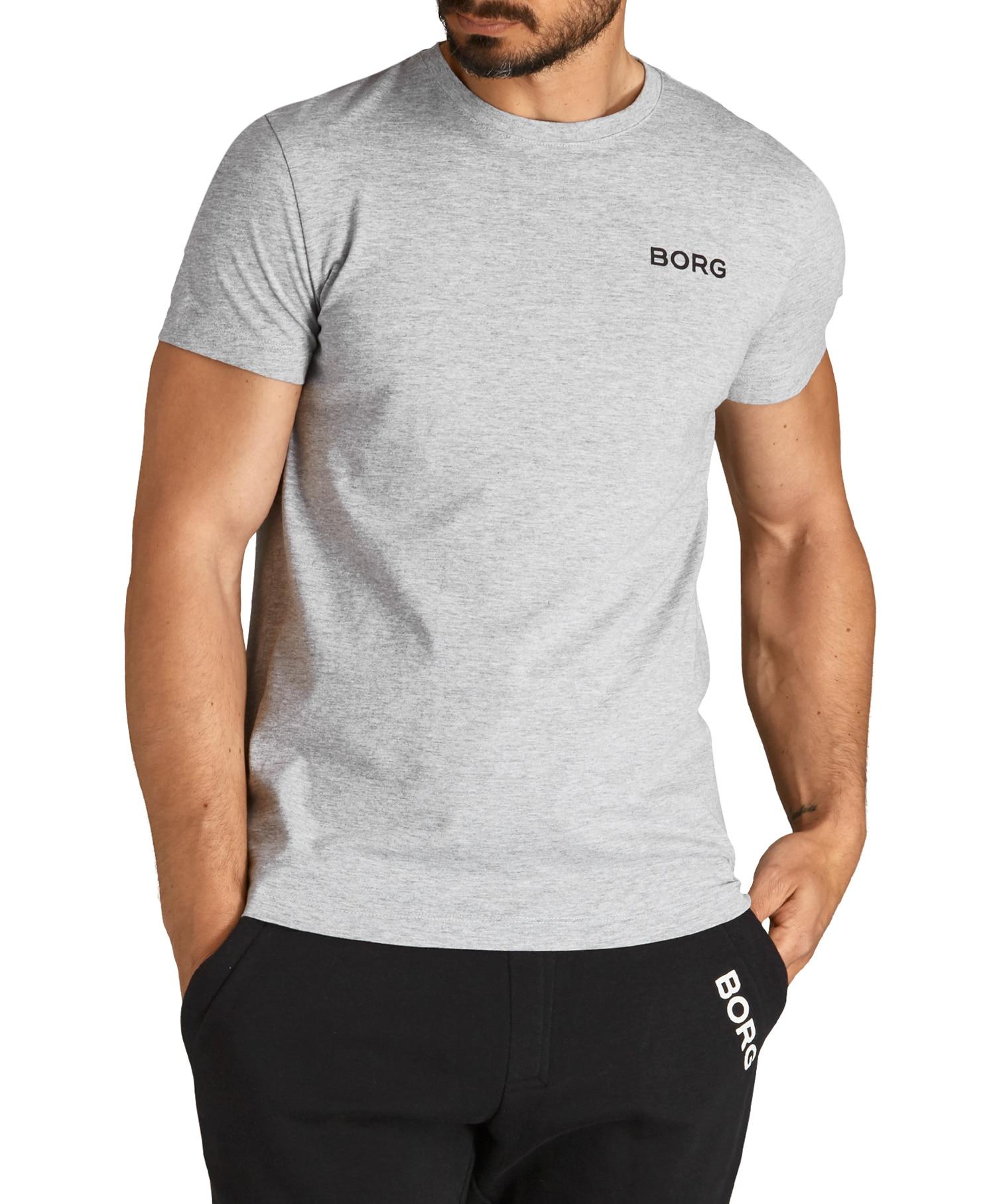 Bjørn Borg T-shirt