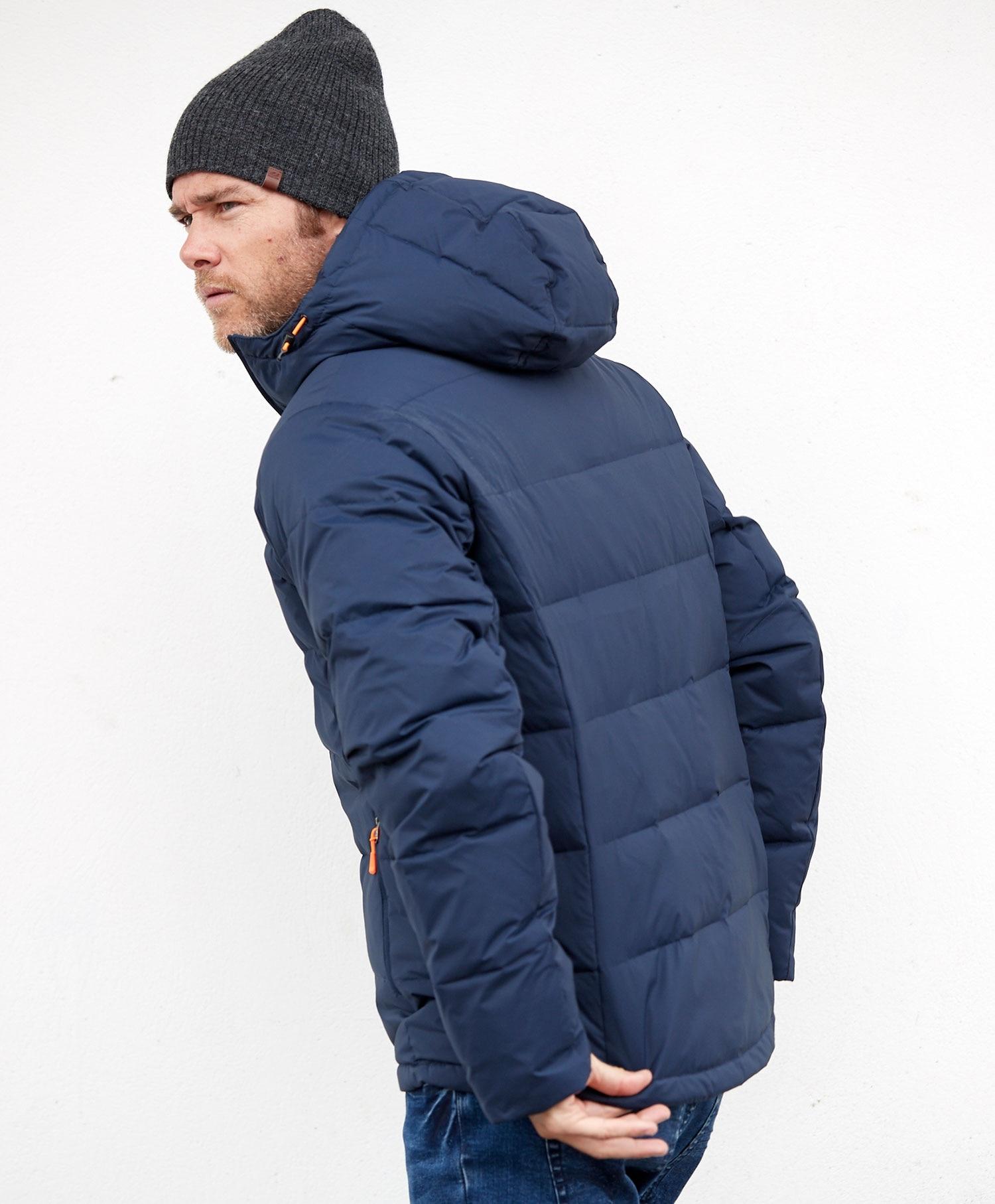 Bjørn Dæhlie Podium jakke