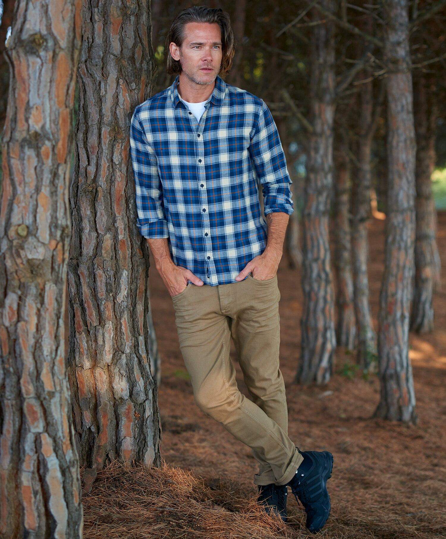 Blend Twisterfit colour  jeans