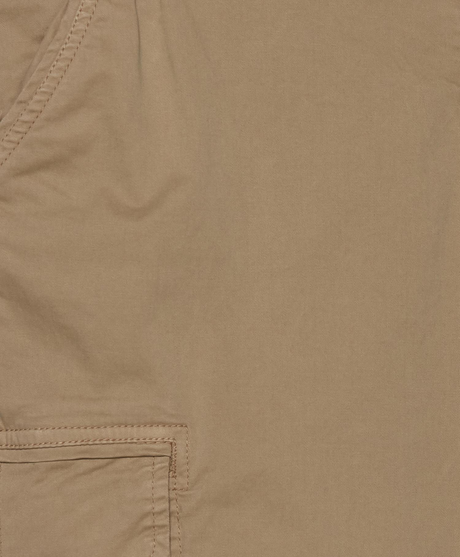 Blend Cargo bukse