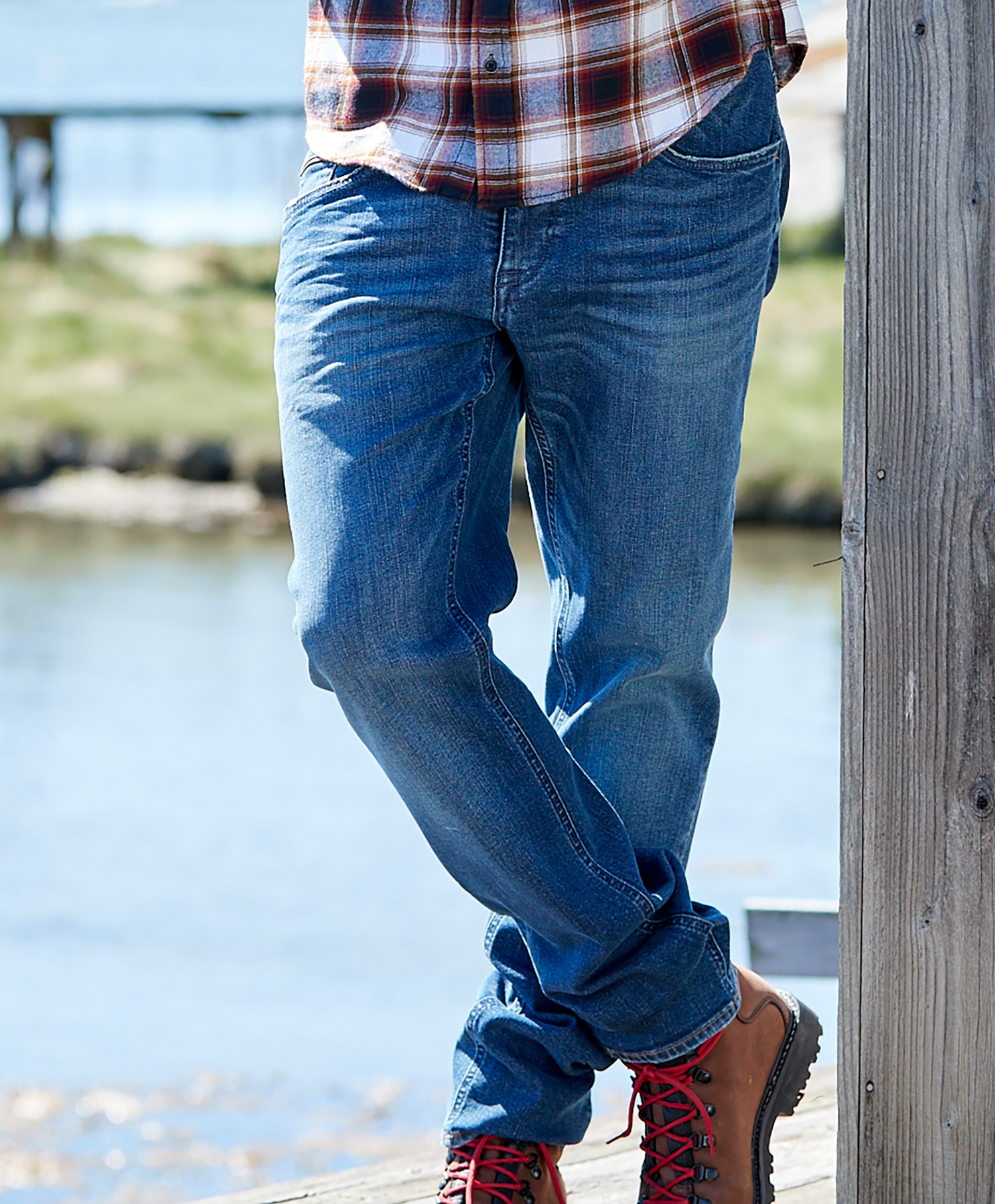Blend jeans Twisterfit
