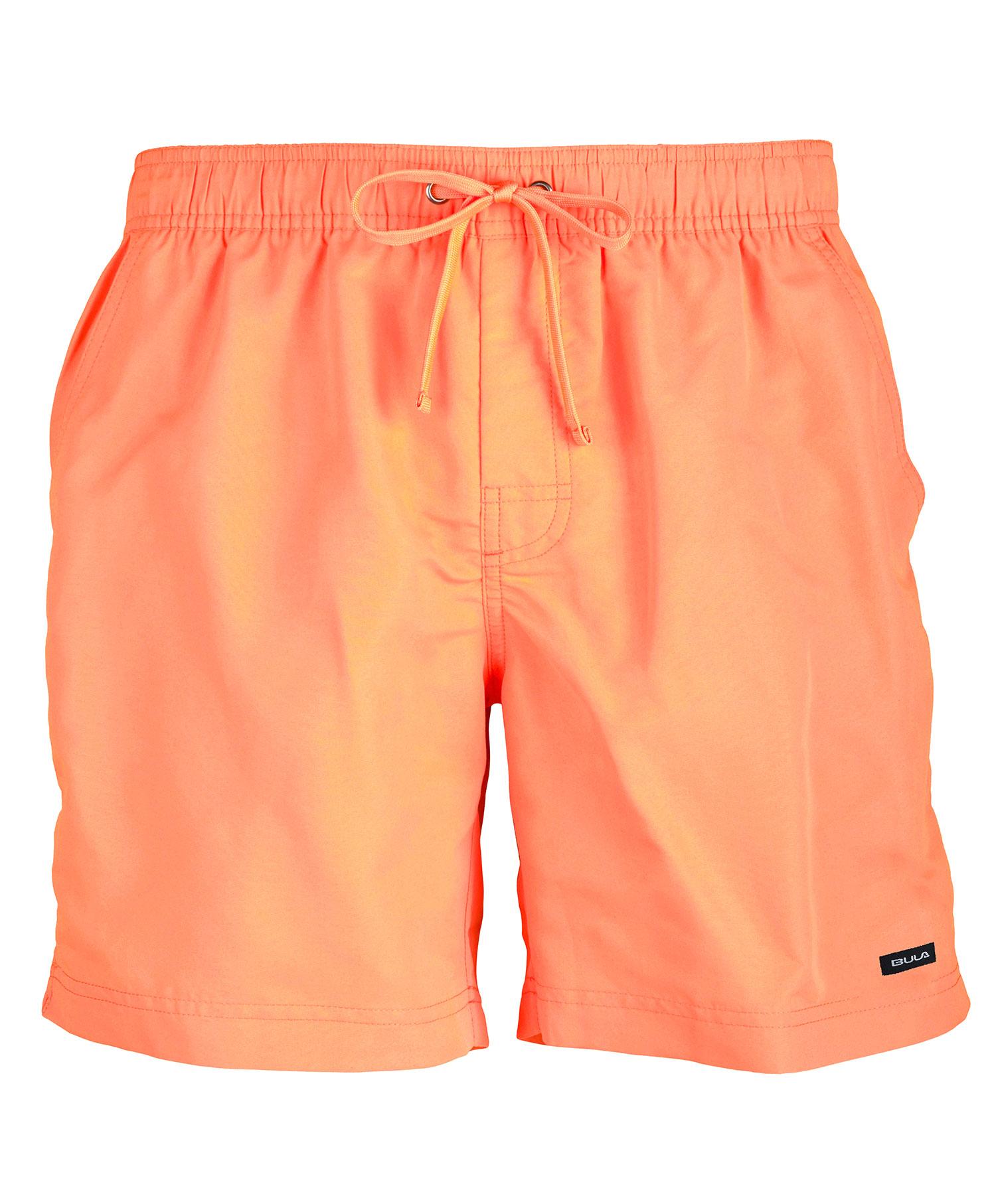 Bula Hang Five shorts