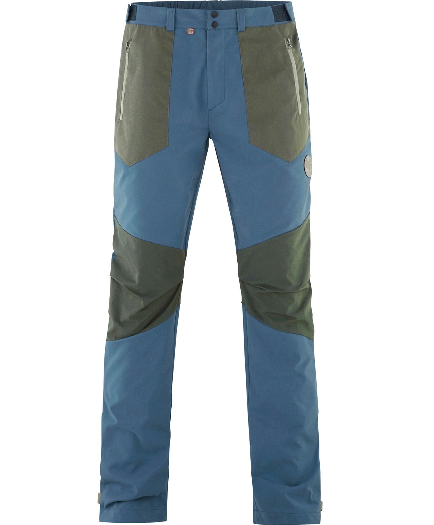 Bula Swell Trekking bukse