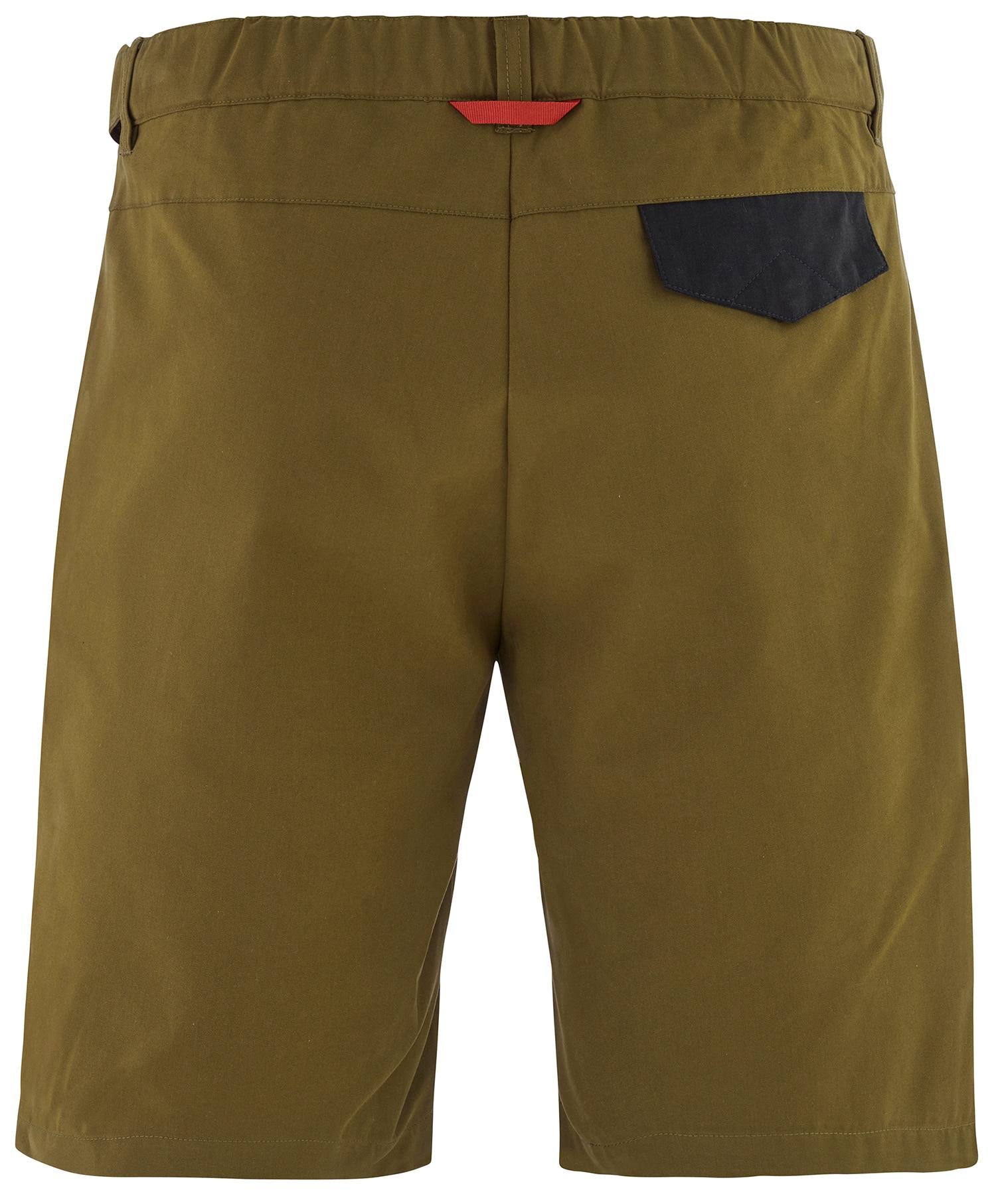 Bula Swell Trekking shorts