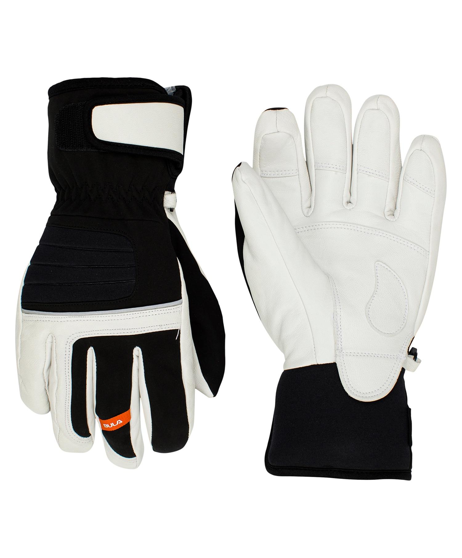 Bula Terminal Gloves