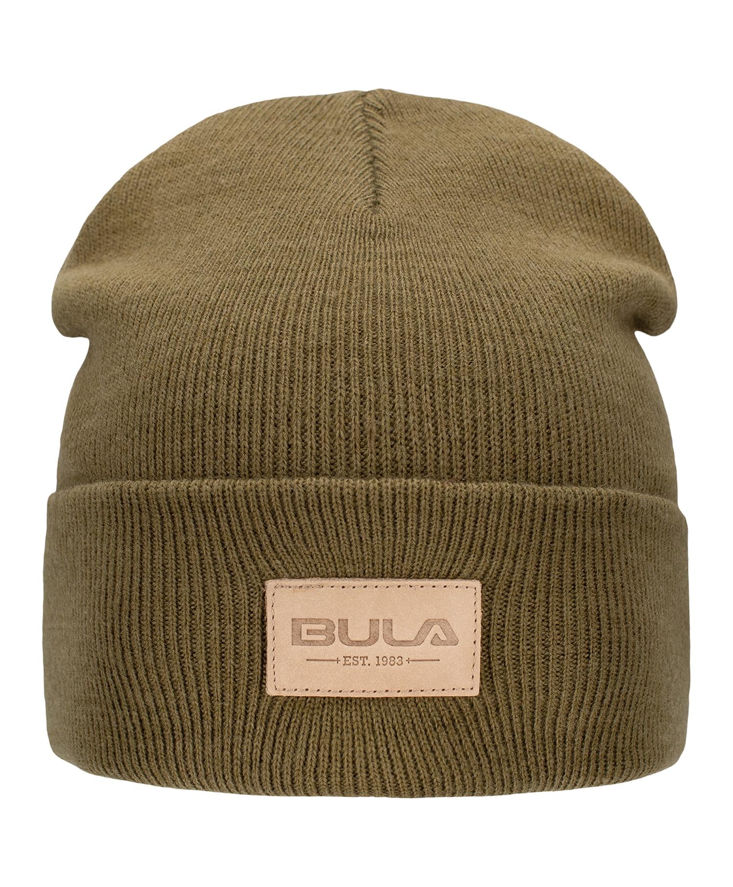 Bula Travel Beanie