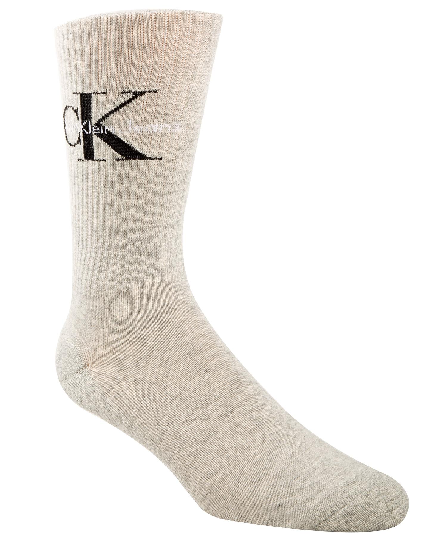 Calvin Klein Sokk