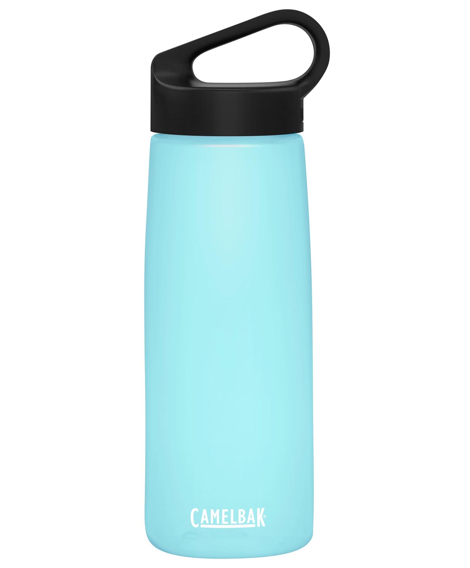 Camelbak Drikkeflaske