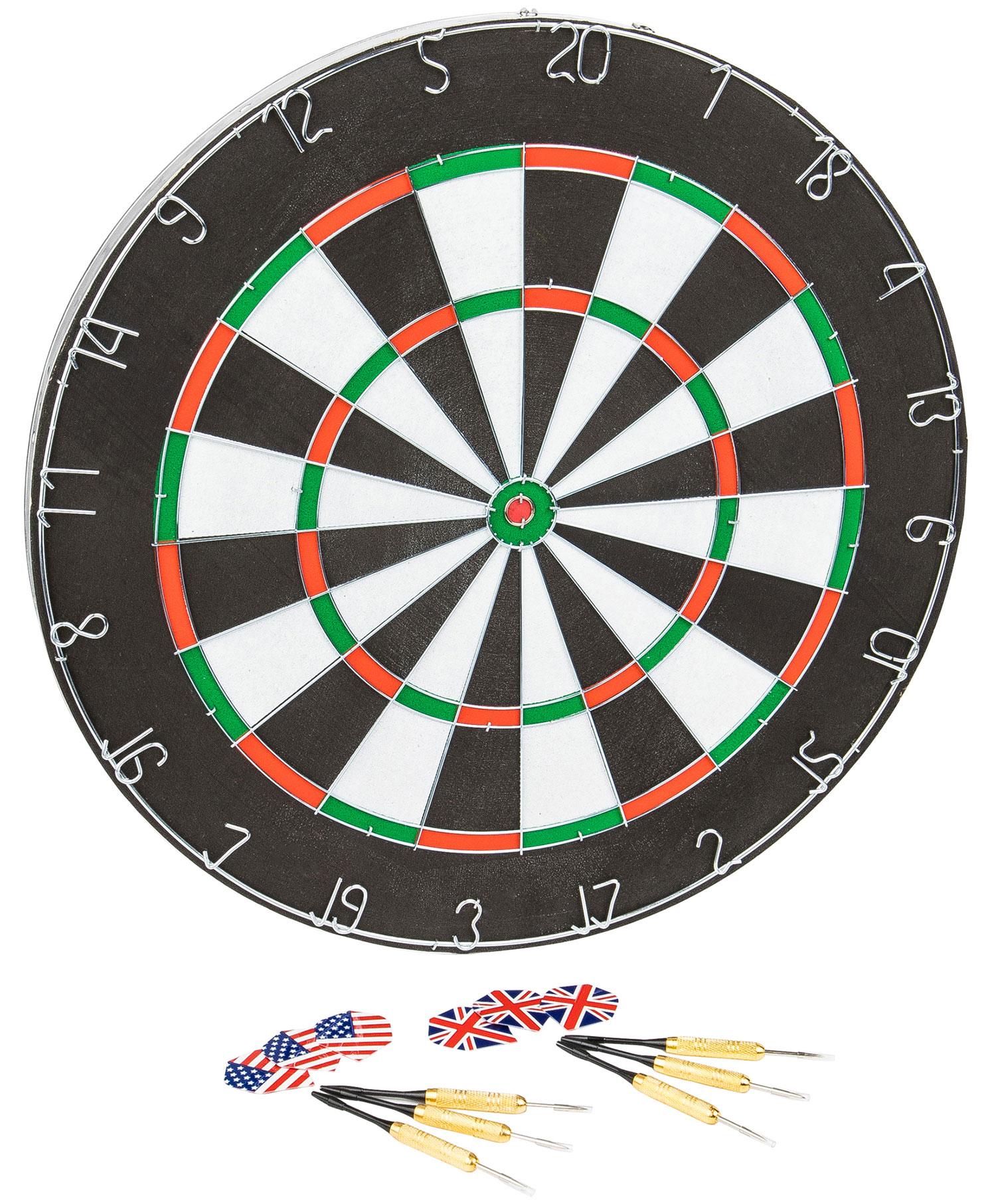 PlayX Dart Master
