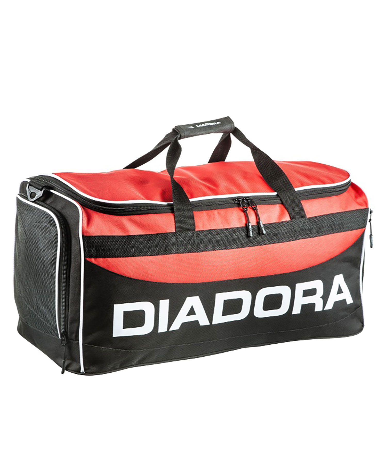 Diadora Equipo bag