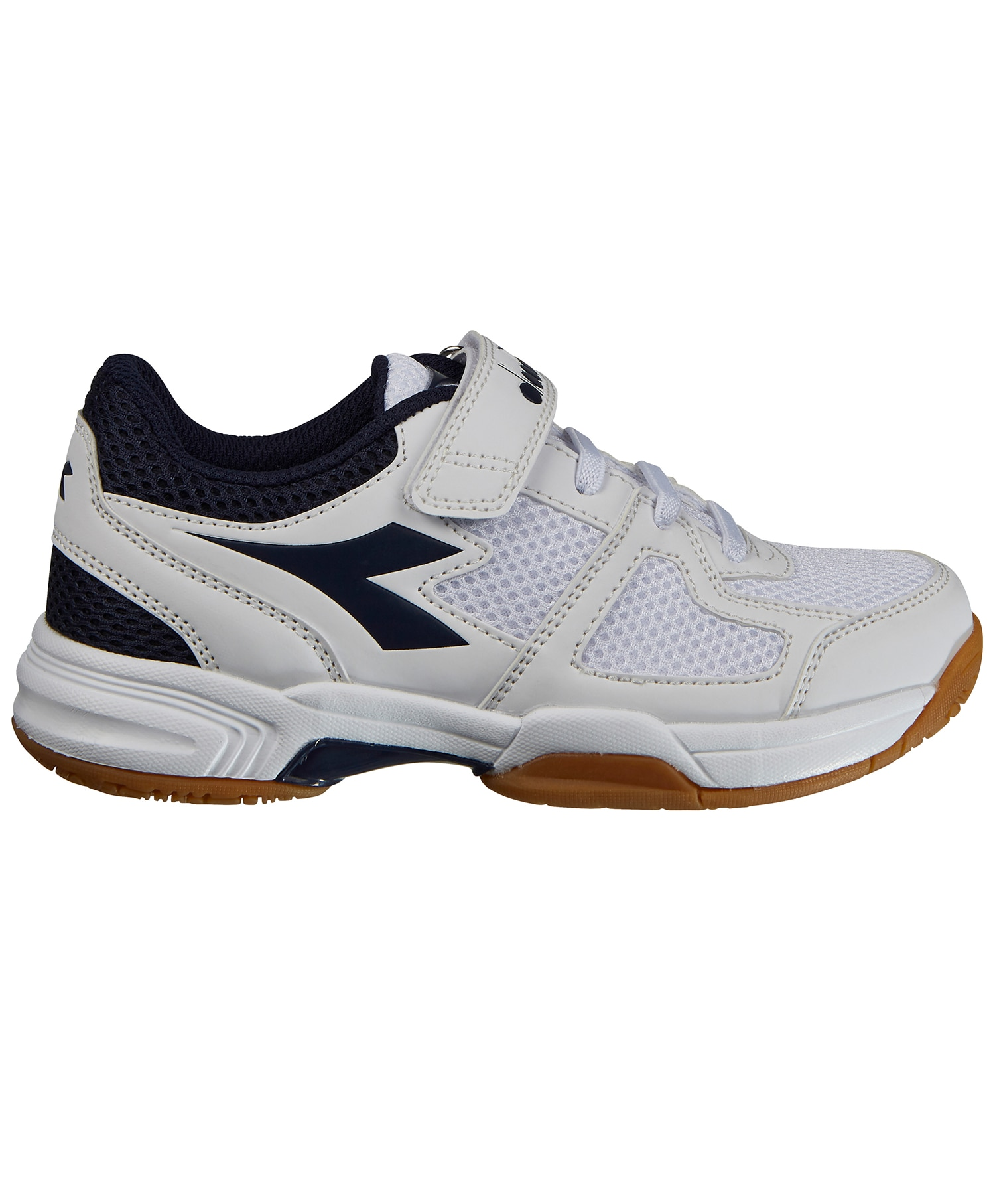 Diadora Speed Fly jr