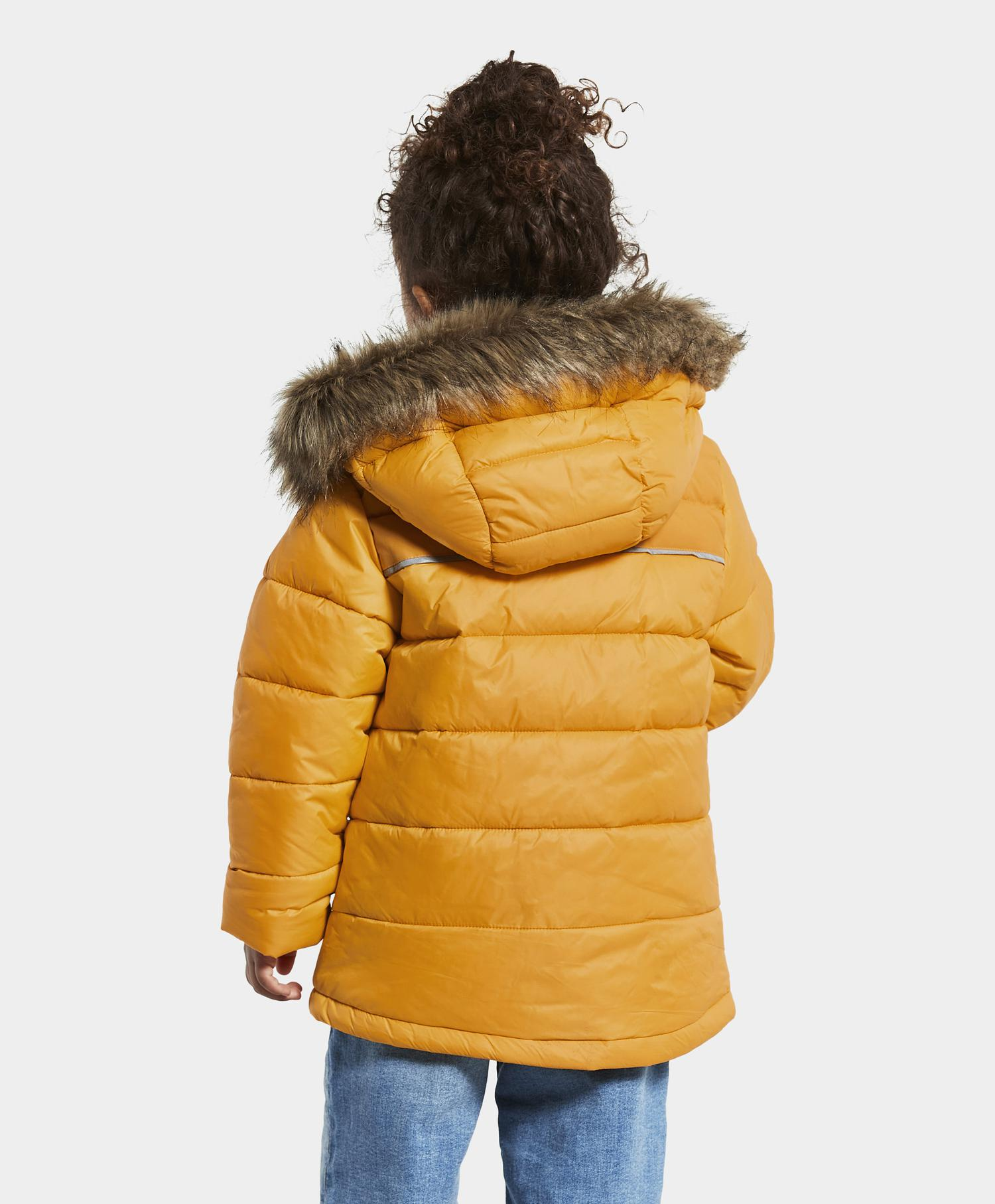 Didriksons Digory jakke