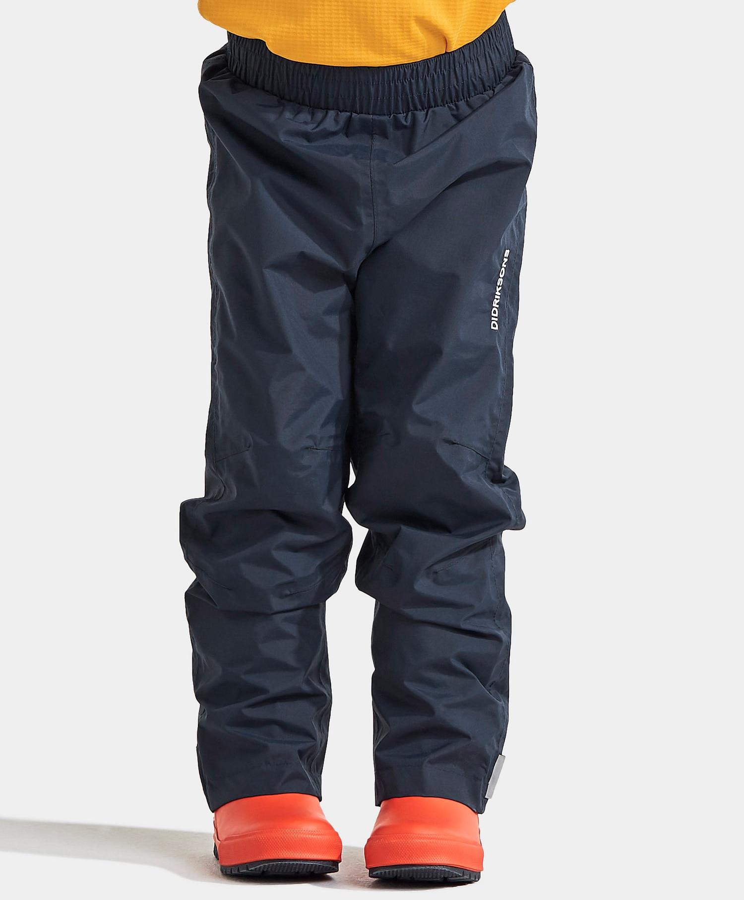 Didriksons Nobi bukse