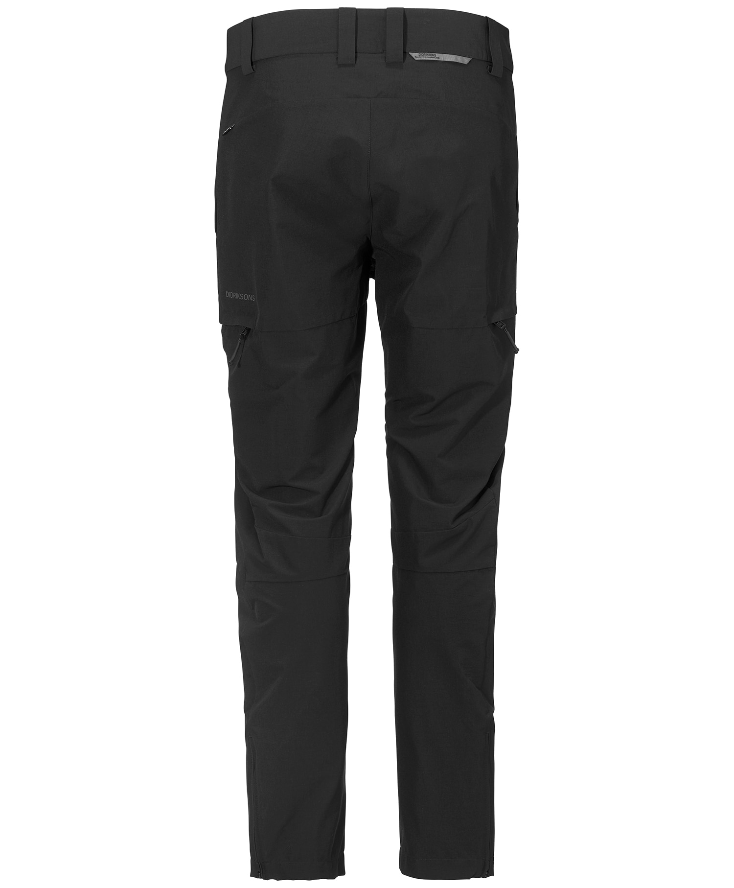 Didriksons Sverre bukser