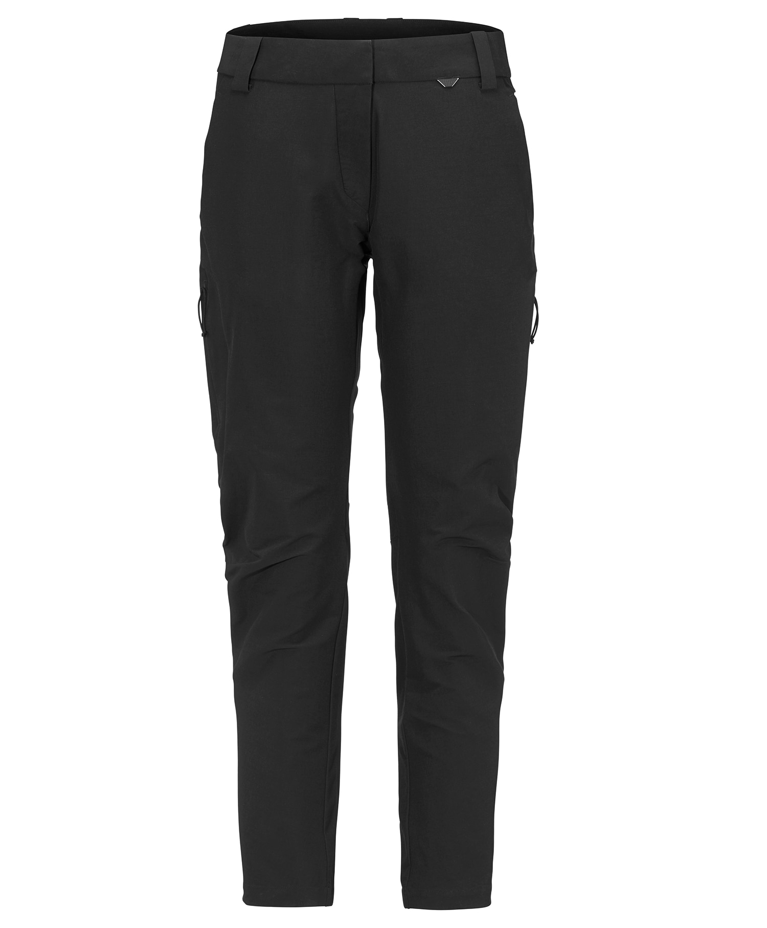 Didriksons Synne wmns Pant
