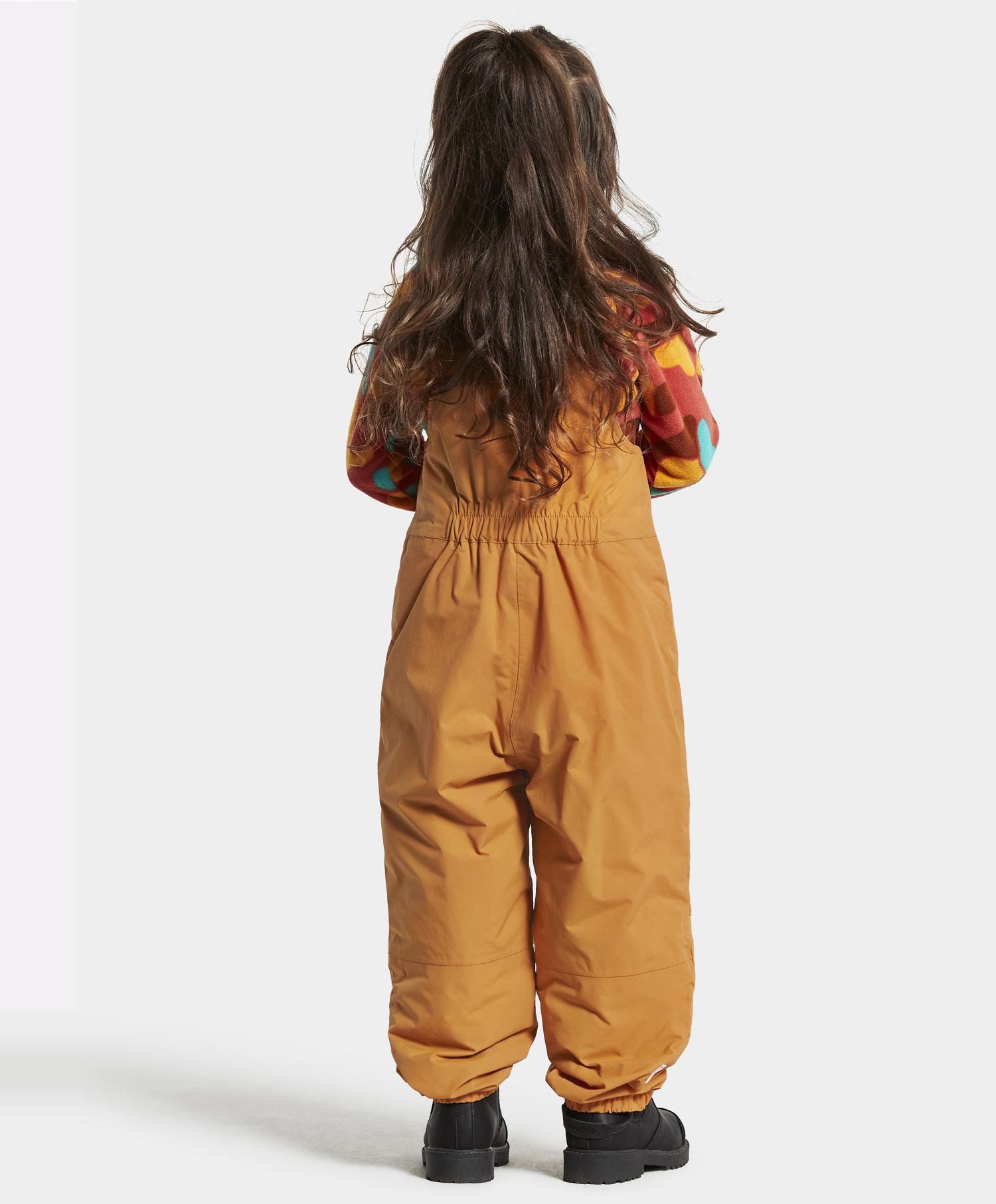 Didriksons Tarfala Bukse