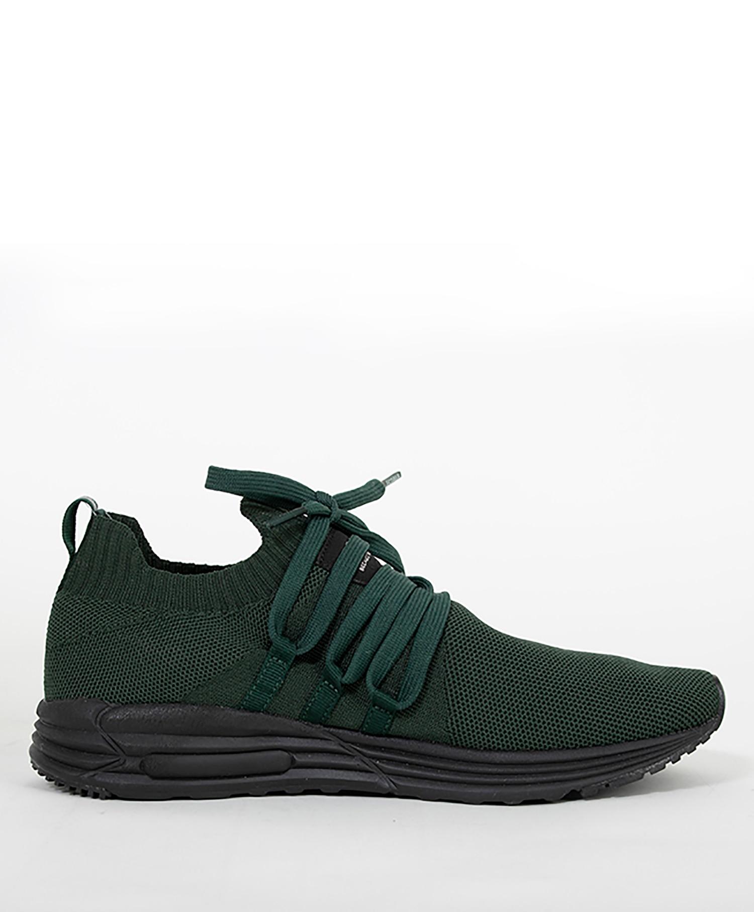 Ecoalf Phi Phi sneakers