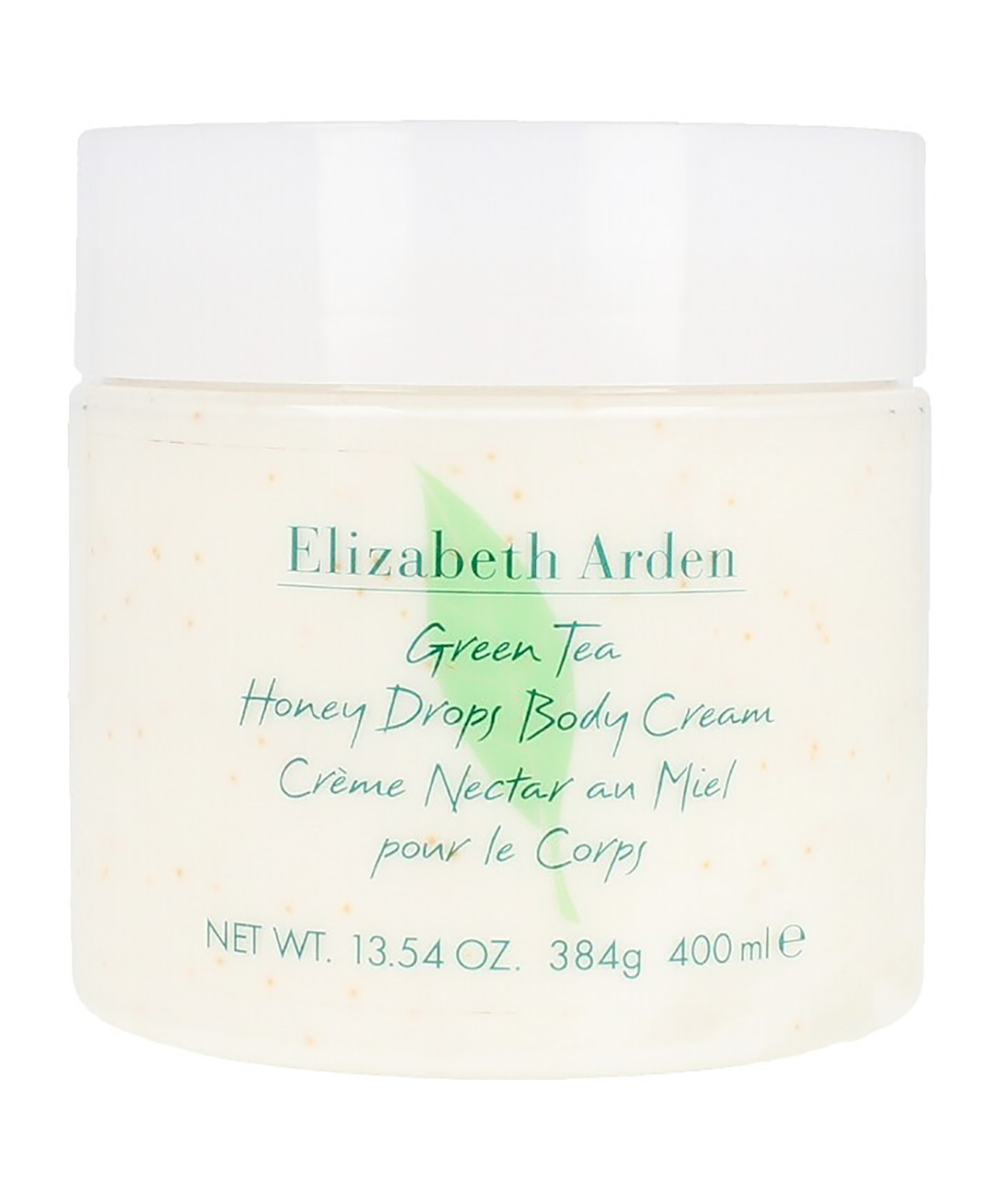 Elizabeth Arden Green Tea Body Cream